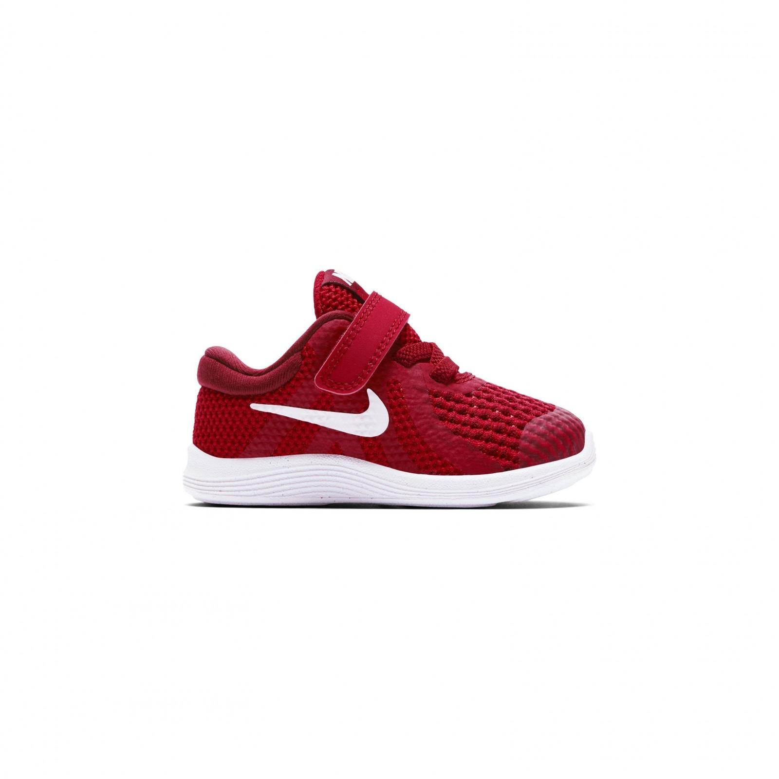 Dětské tenisky Nike REVOLUTION 4 (TDV)  413b37bbd6f