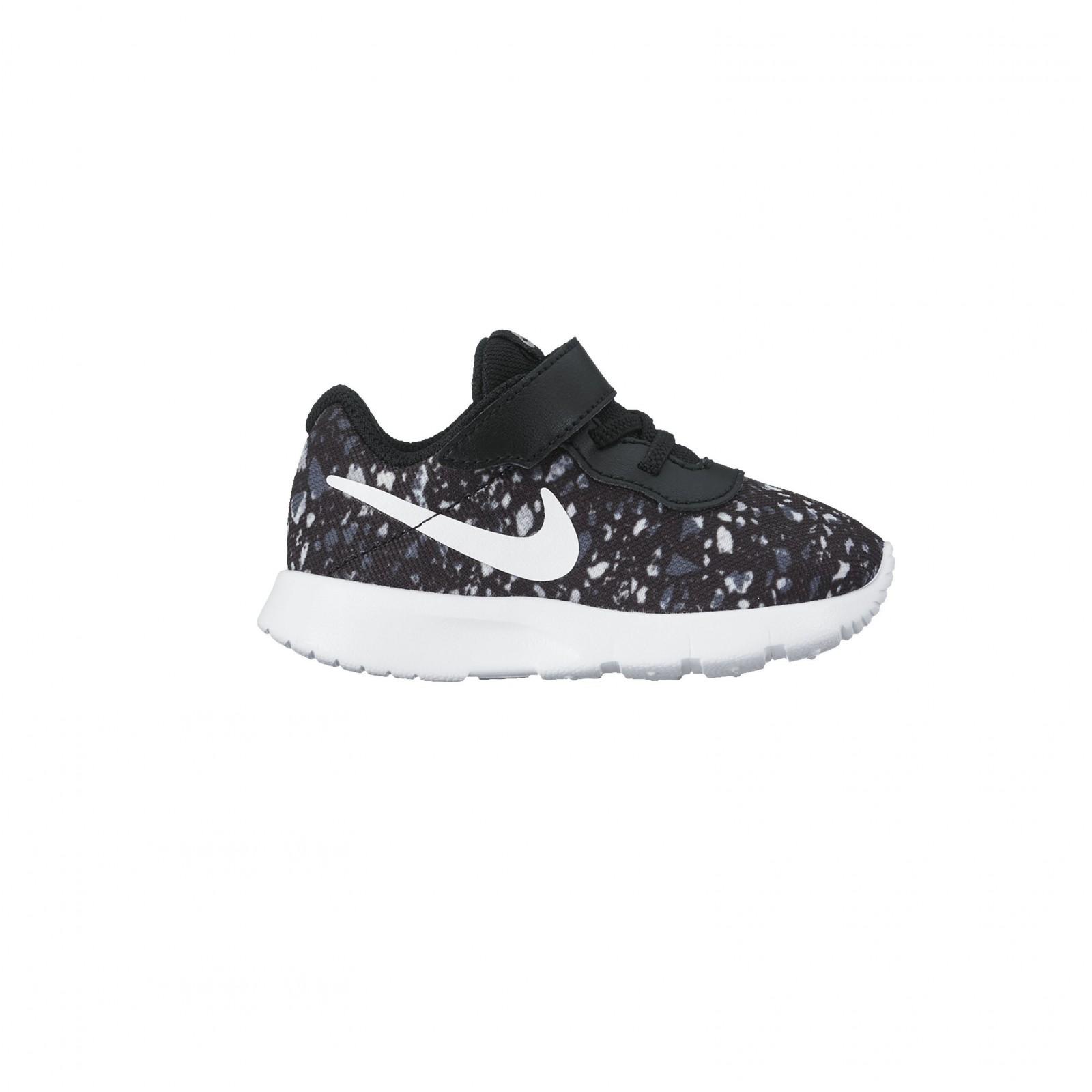 Dětské tenisky Nike TANJUN PRINT (TDV)  1cd36405dd