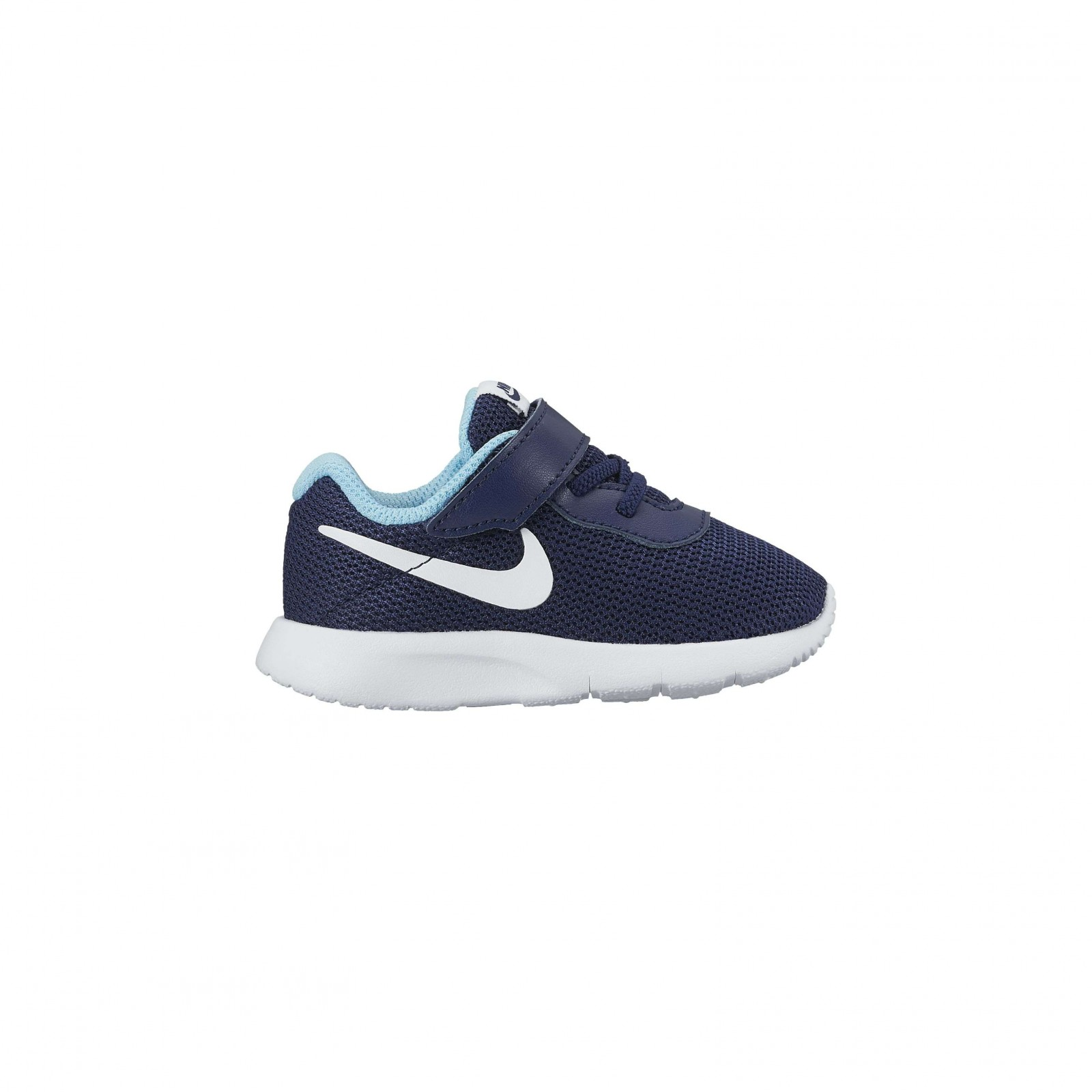 Dětské Tenisky Nike TANJUN (TDV)  97398b218a