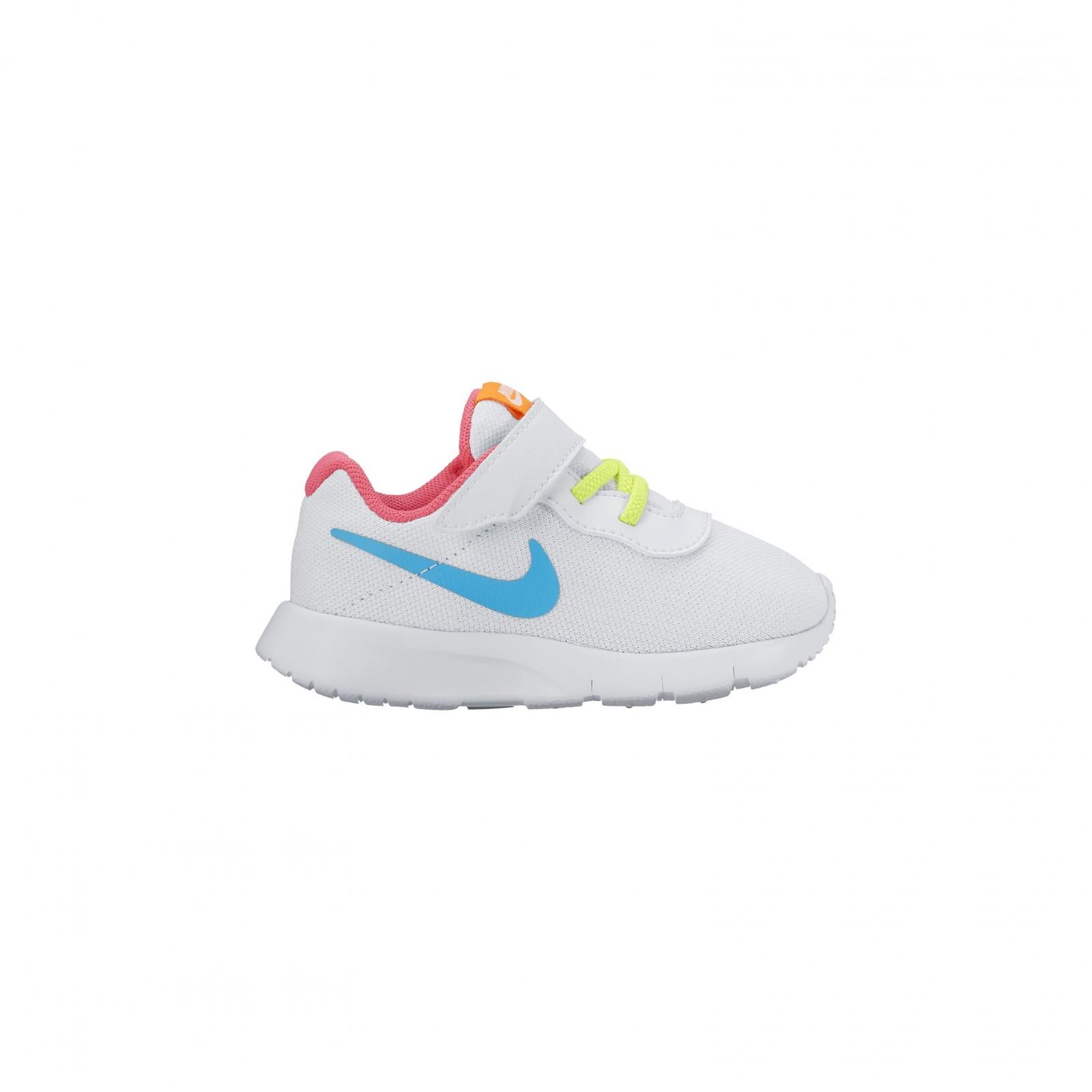 Dětské tenisky Nike TANJUN (TDV)  d9774a66e0