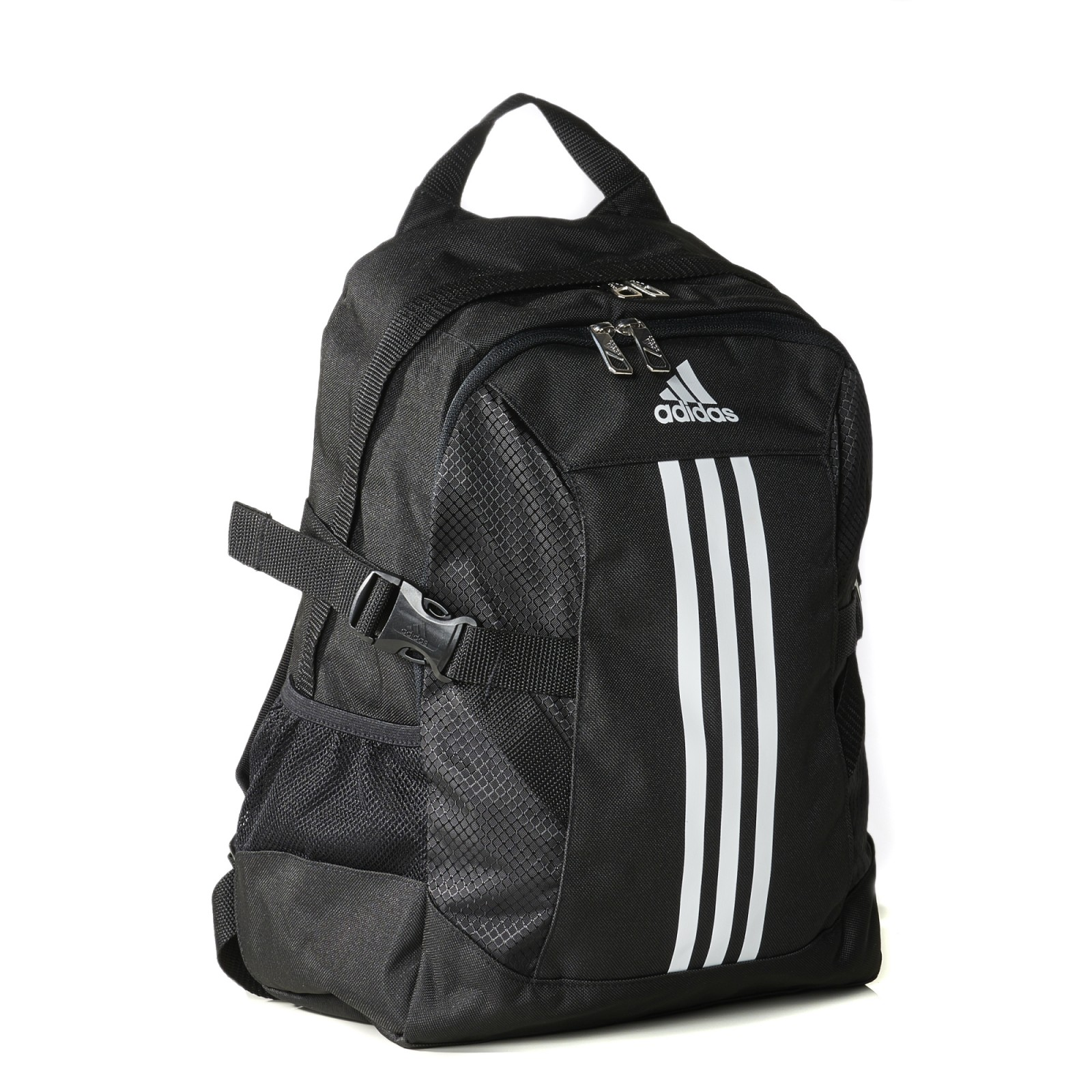 2f8e89afa4f Dětský batoh adidas BP POWER II M