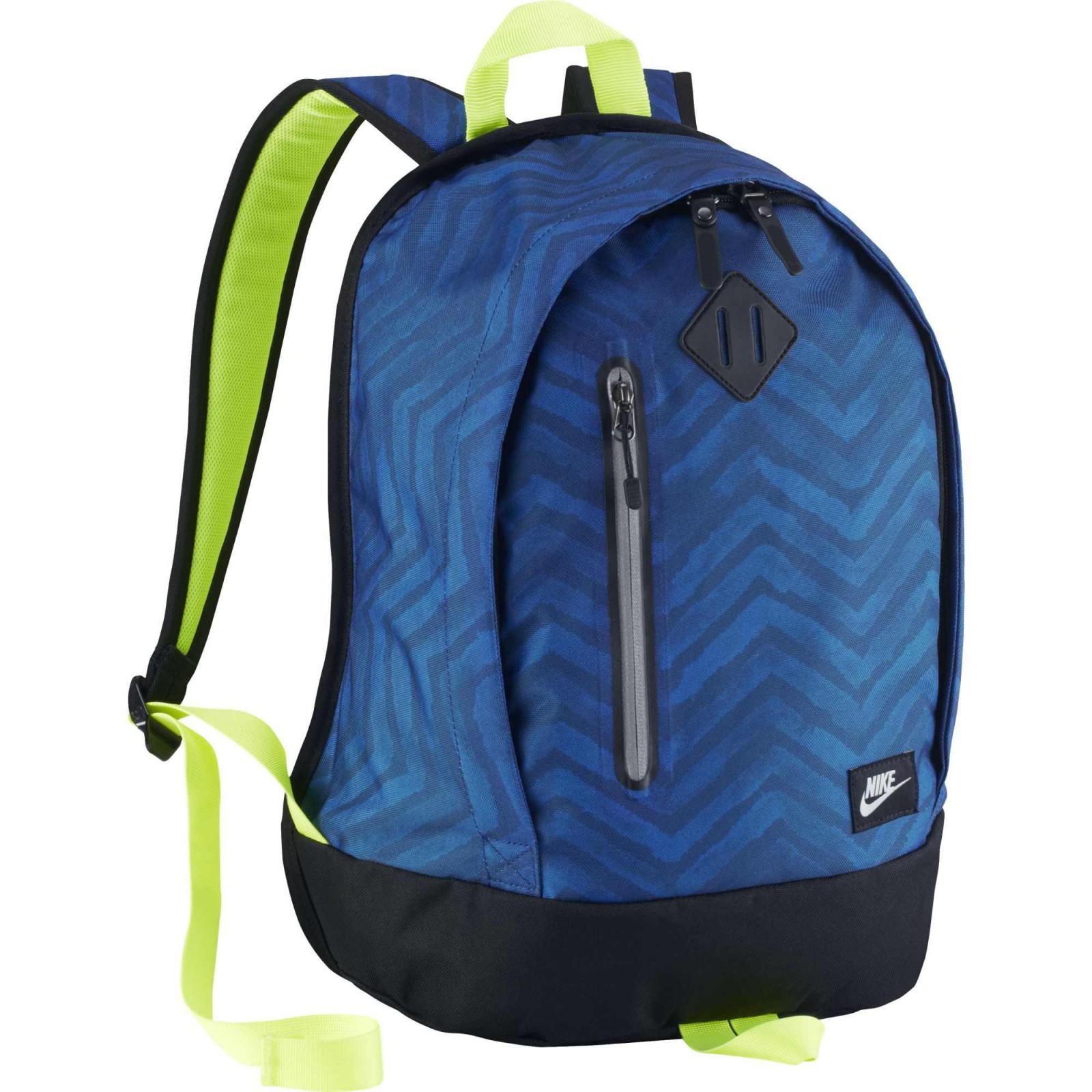 Dětský batoh Nike YA CHEYENNE BACKPACK  91f655fc25