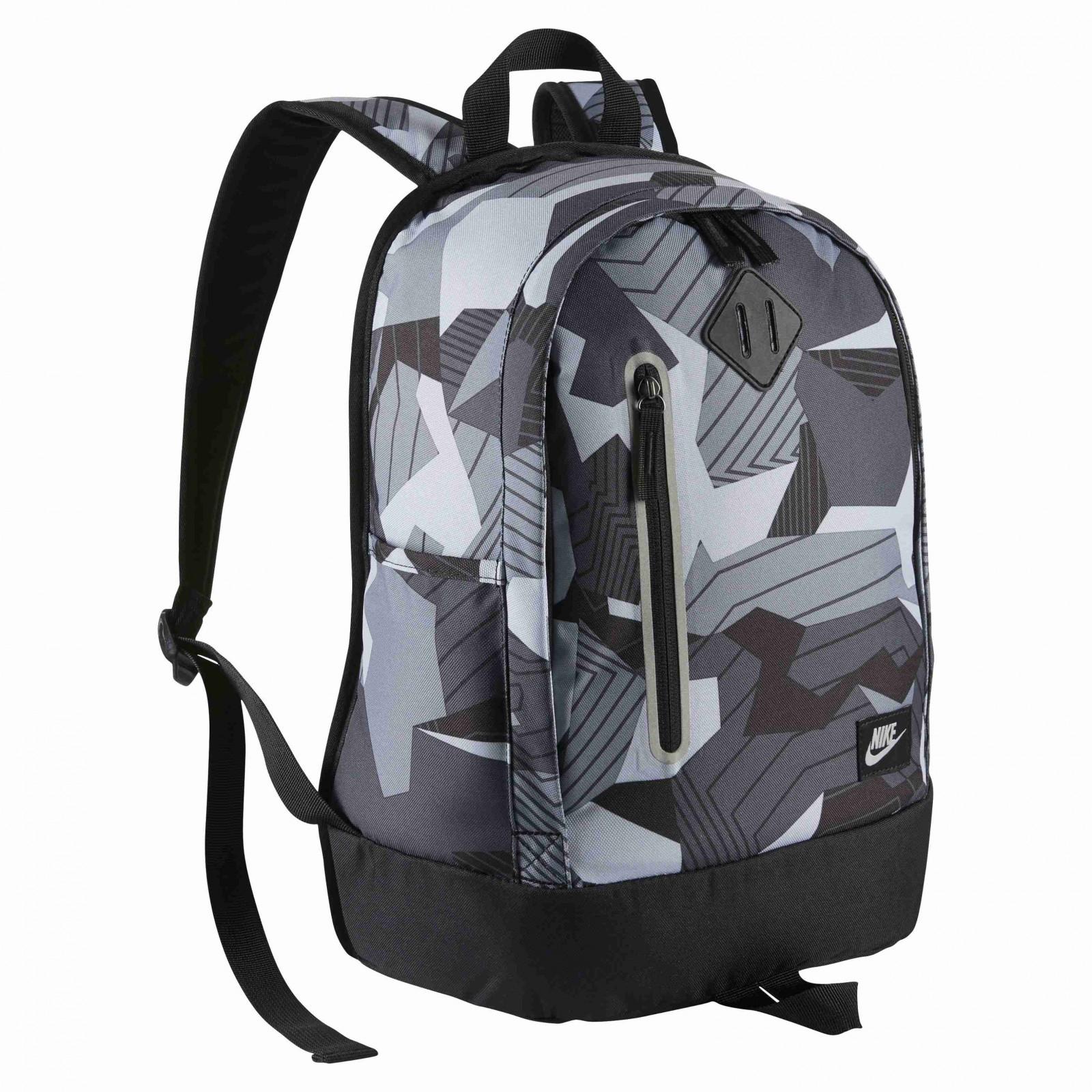 Dětský batoh Nike YA CHEYENNE PRINT BP  82dc5000ca