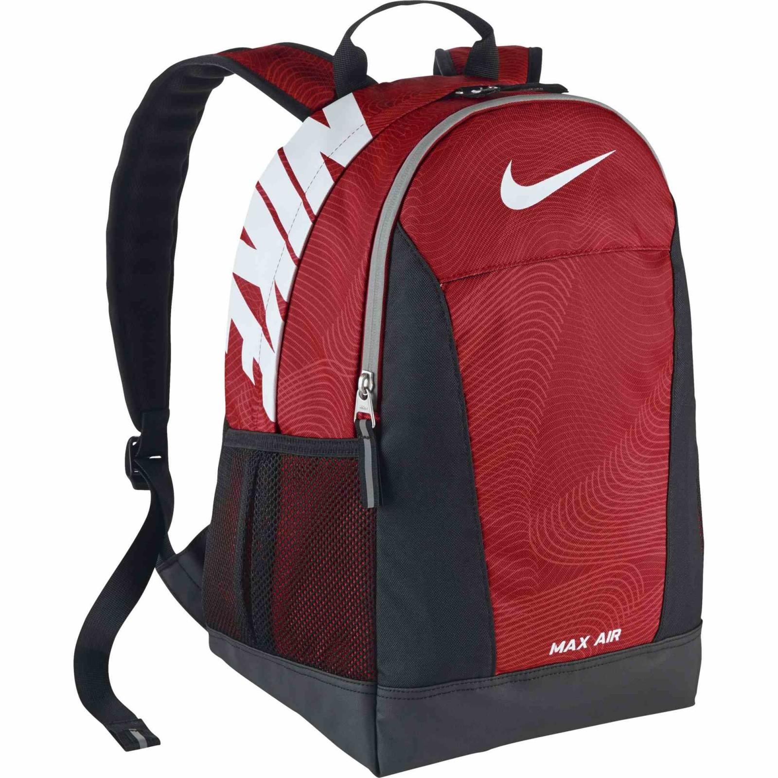 7ba1a26fd5b Dětský batoh Nike YA MAX AIR TT SM BACKPACK
