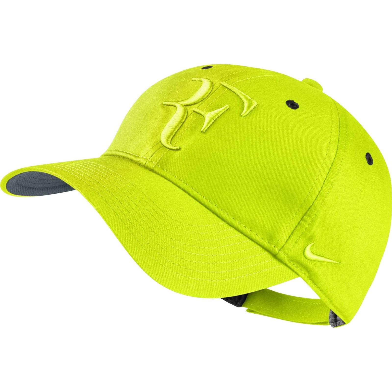 Kšiltovka Nike RF HYBRID CAP  4a351e2a39