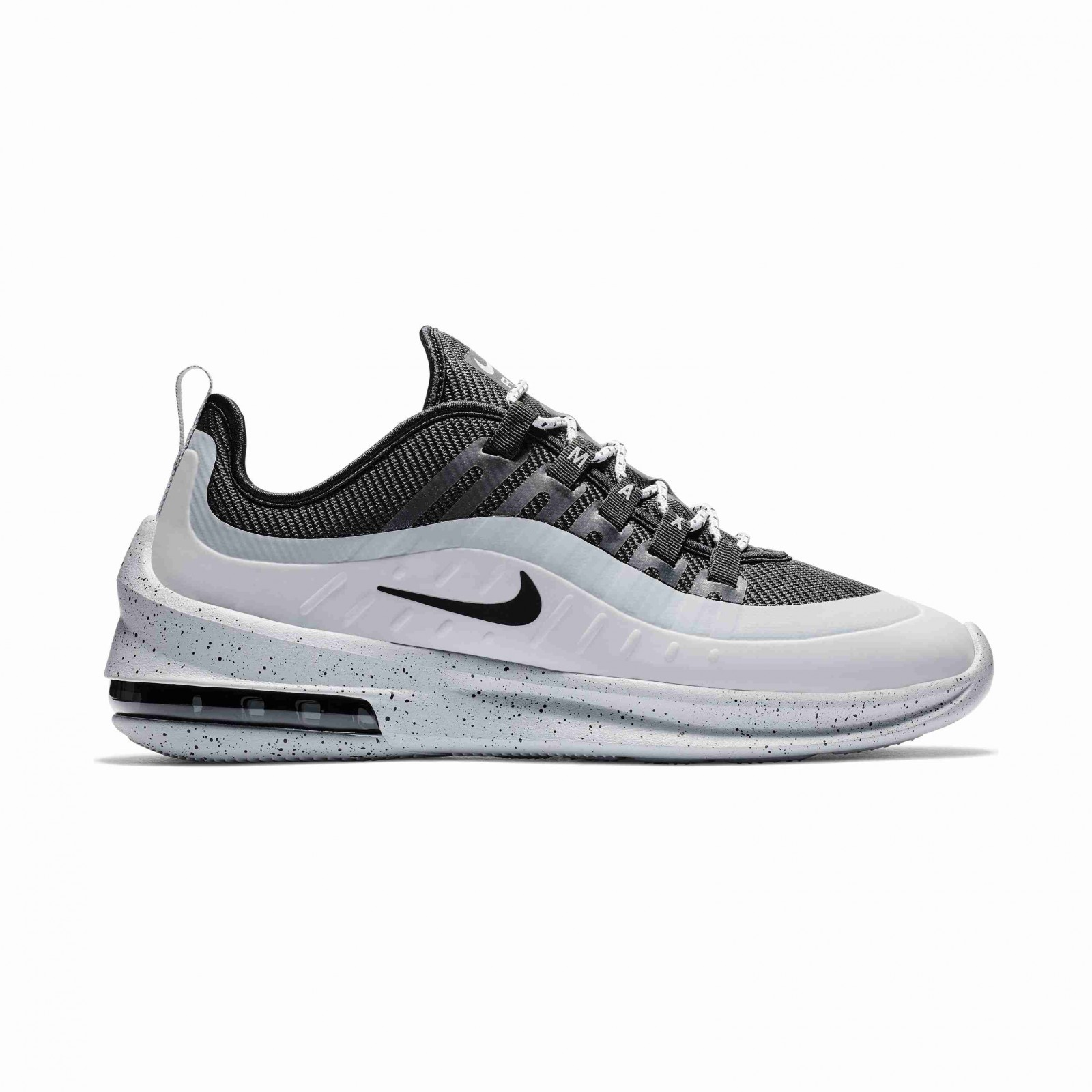 NIKE AIR MAX AXIS PREM  368434babe
