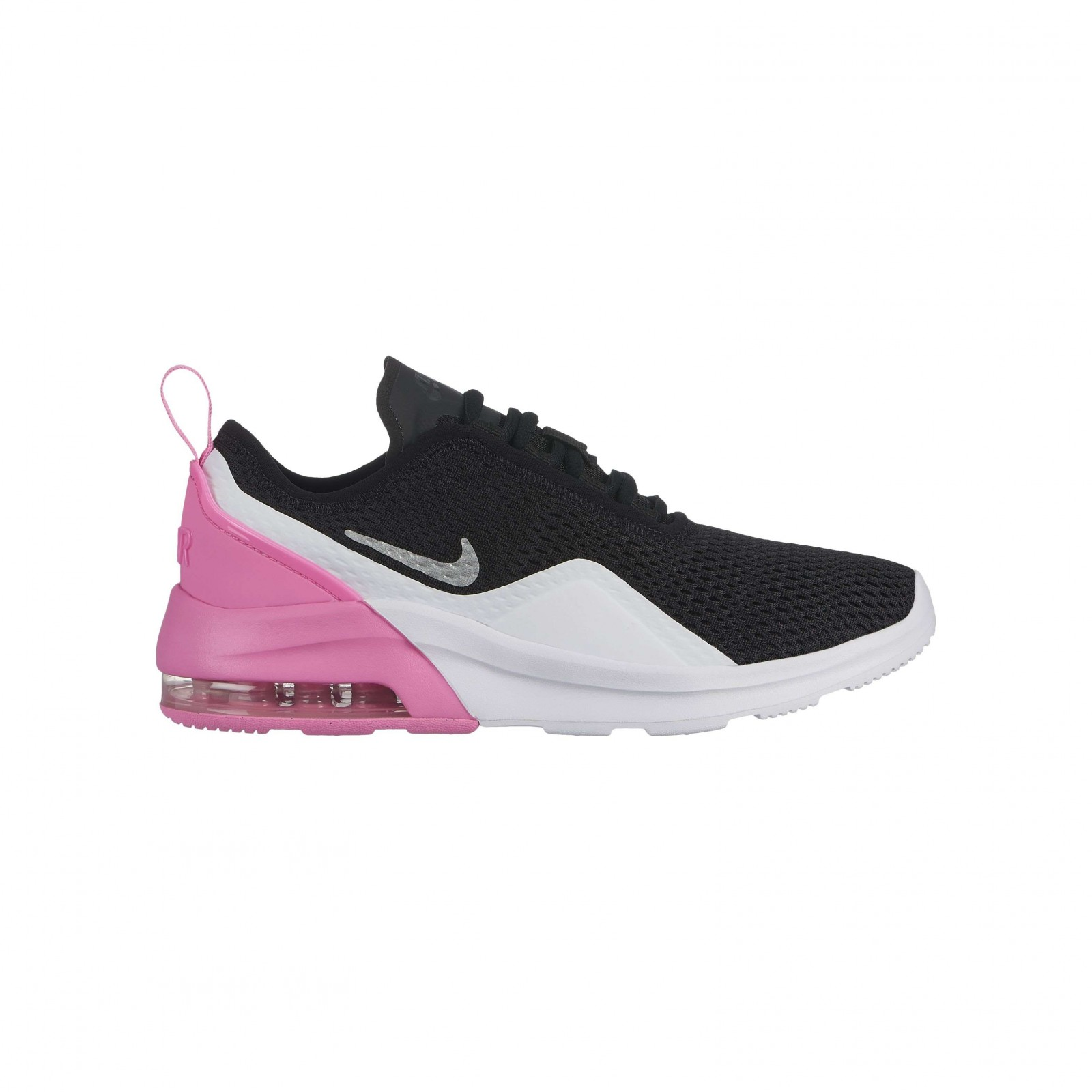 half off f6595 b1947 nike air max motion 2 gs aq2745 001
