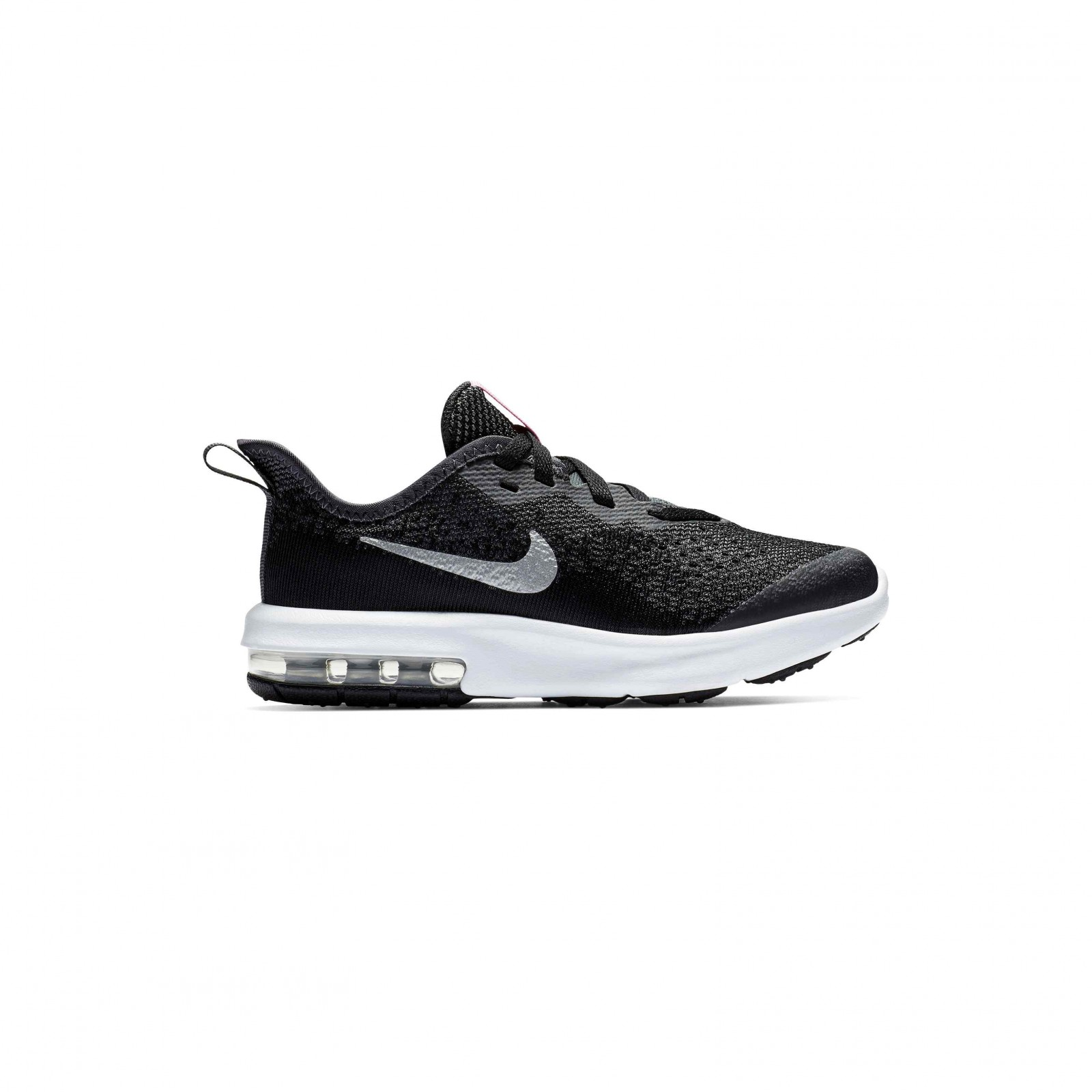 best loved 14760 3d991 NIKE AIR MAX SEQUENT 4 (PS)
