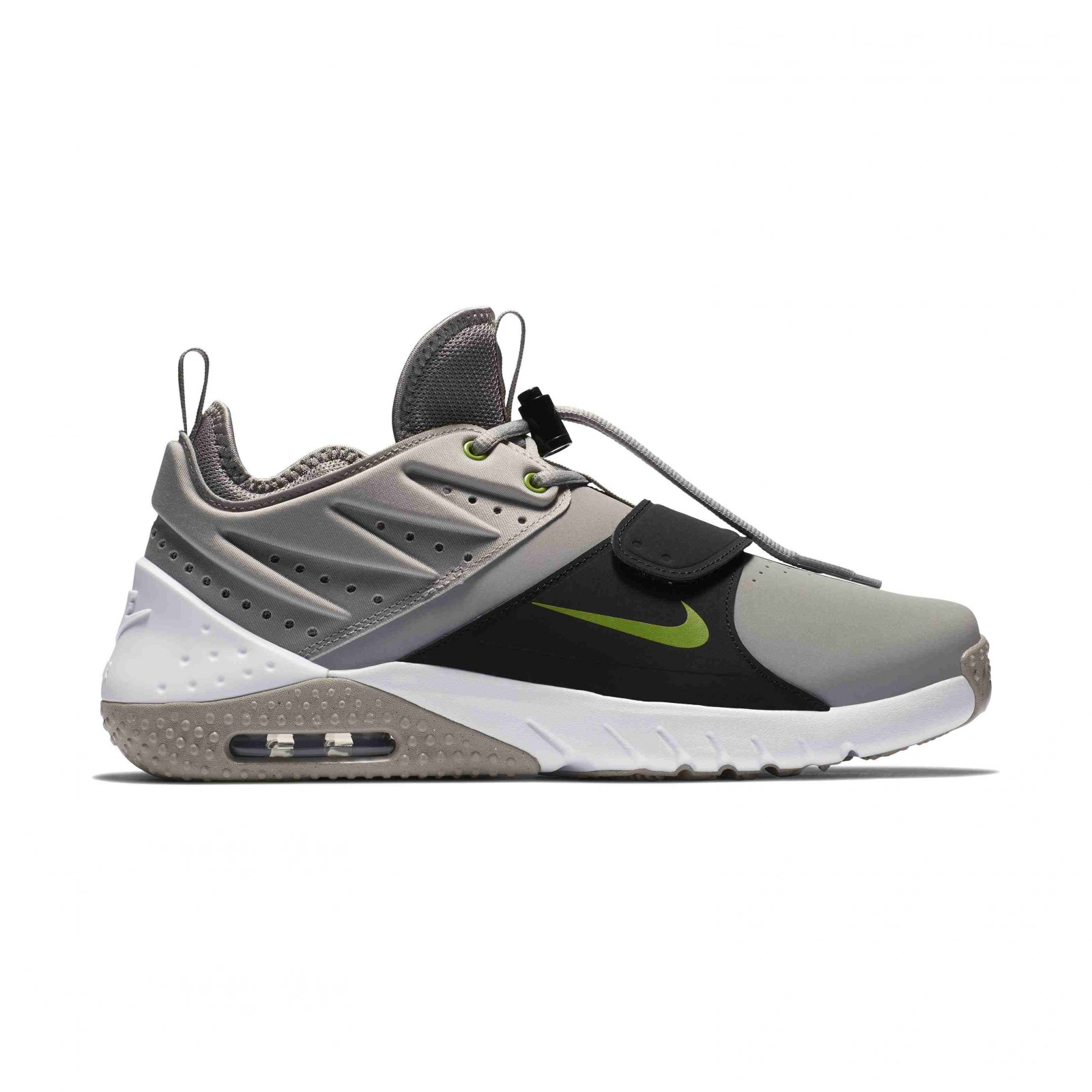 NIKE AIR MAX TRAINER 1 LEATHER  9a763512e9