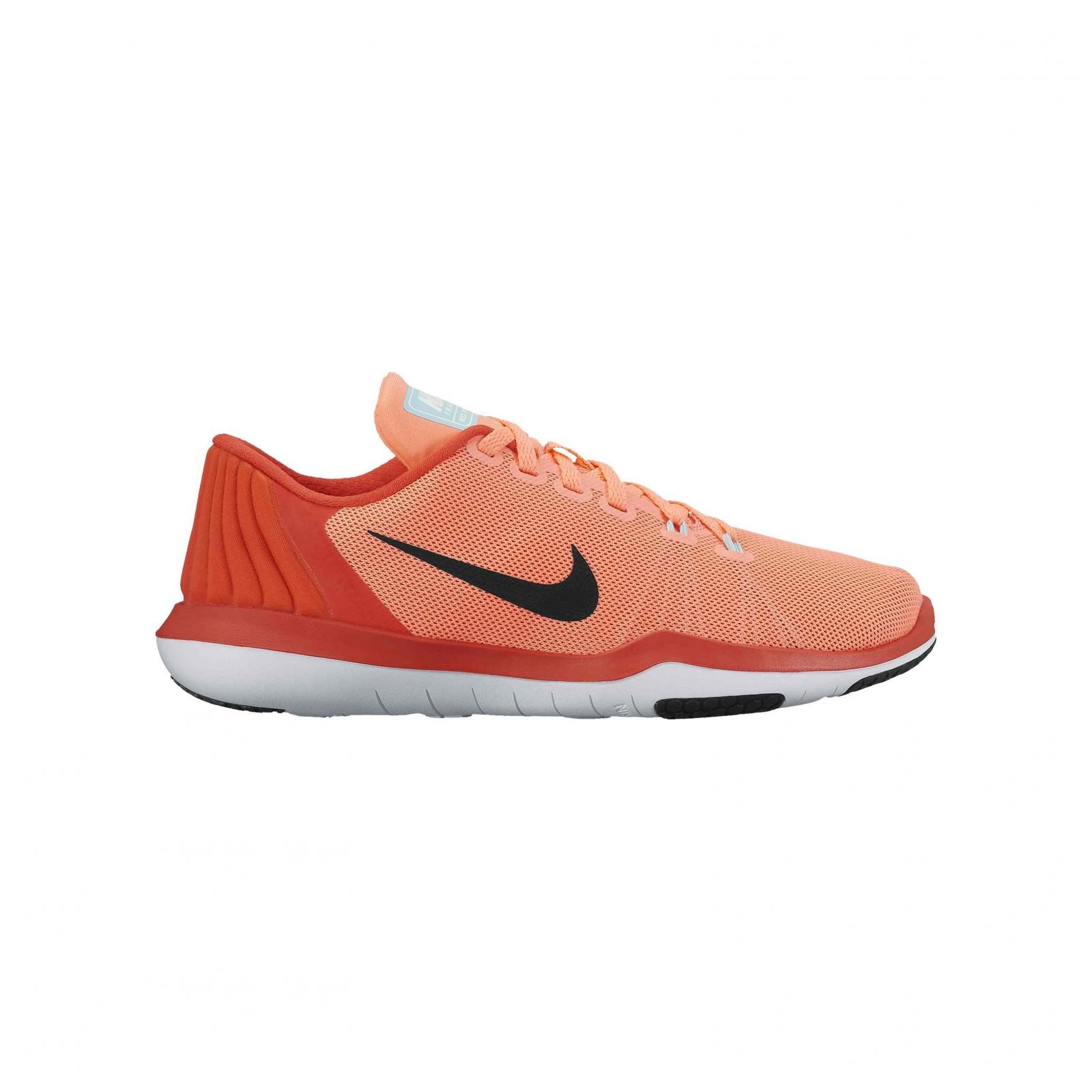 Nike FLEX SUPREME TR 5 (GS)  0c81b512e7c