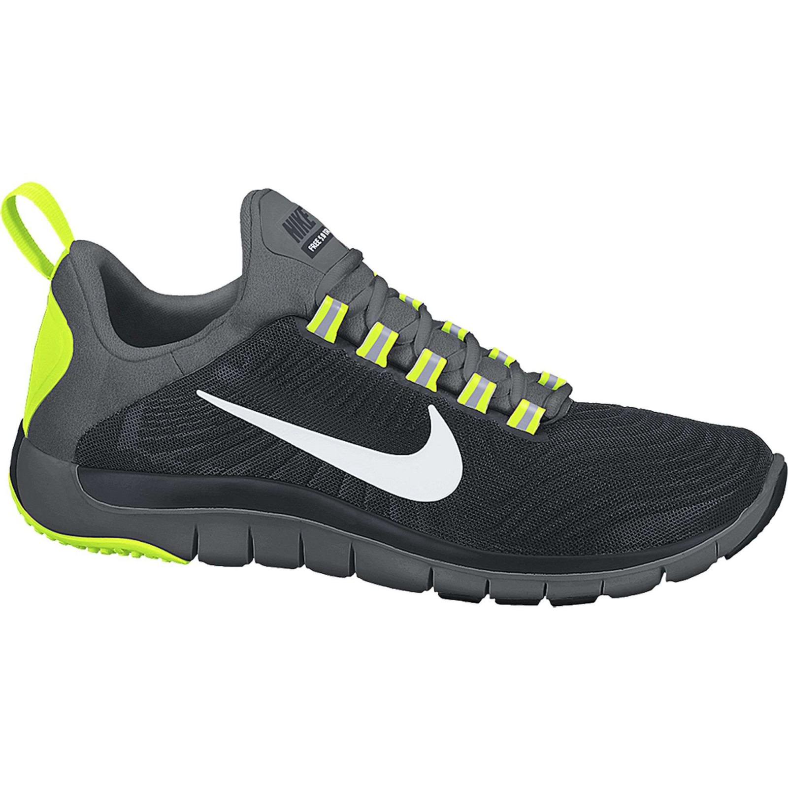 nike free trainer 5 0 v5 nike air max tn plus. Black Bedroom Furniture Sets. Home Design Ideas
