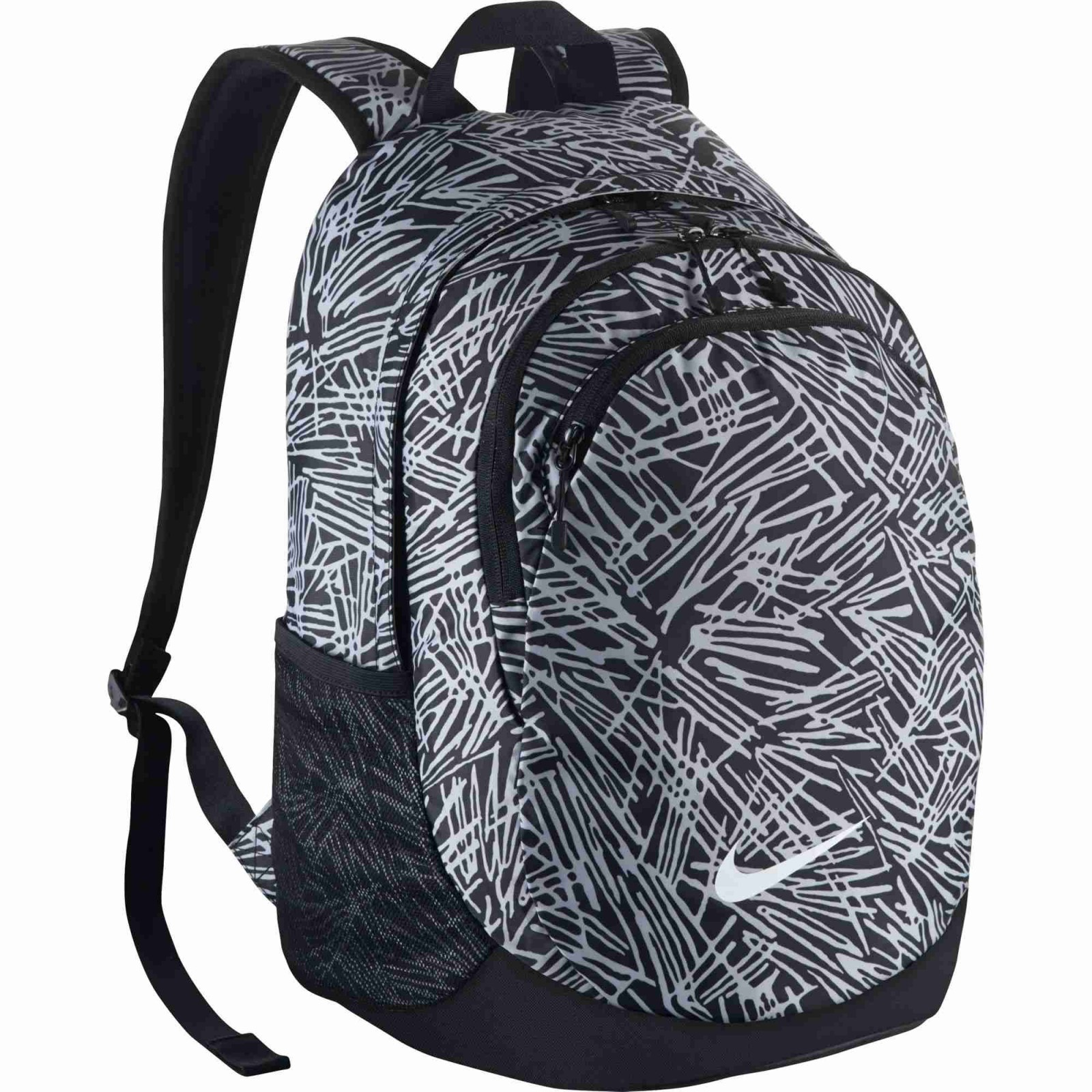 f739114e97 NIKE LEGEND BACKPACK - PRINT