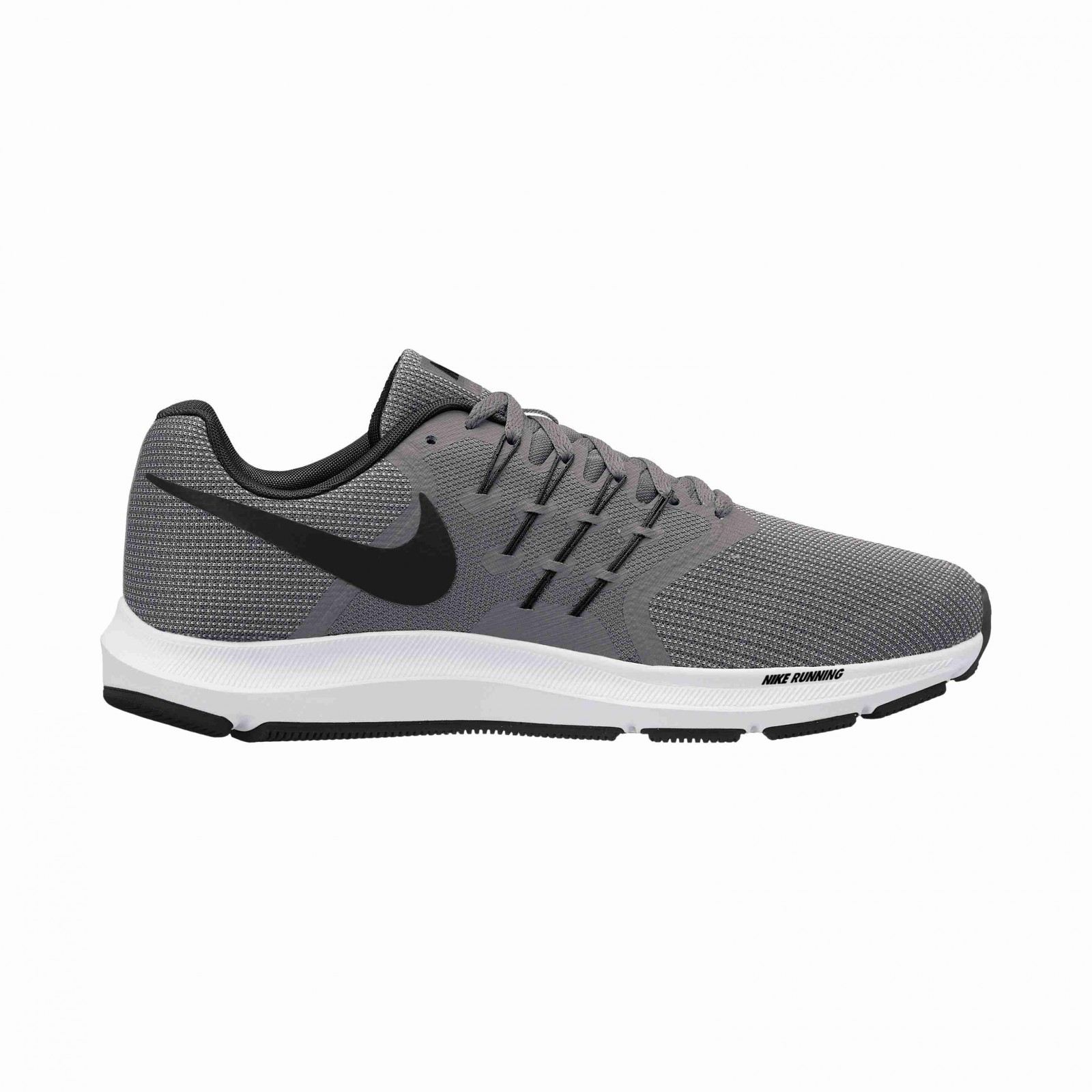 a4715af95a00 NIKE RUN SWIFT
