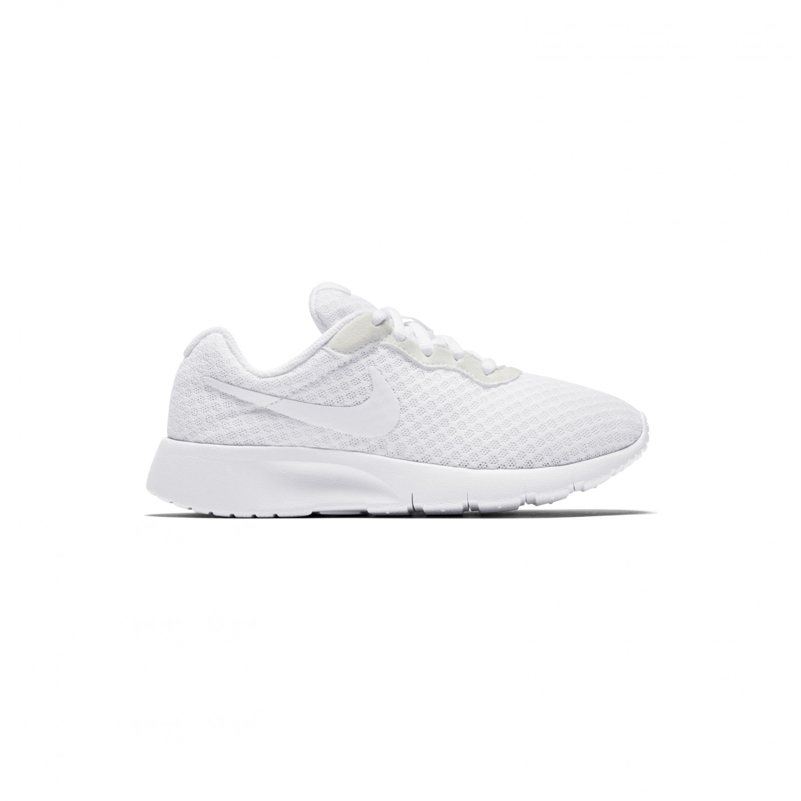 best loved authentic wholesale sales NIKE TANJUN (PS)
