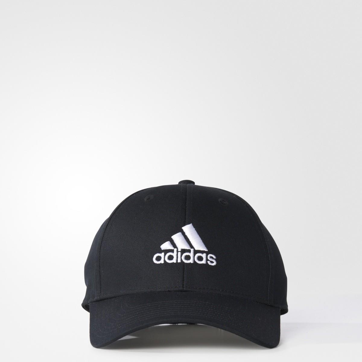 Pánská čepice adidas PERF CAP CO  0f38791ceaef
