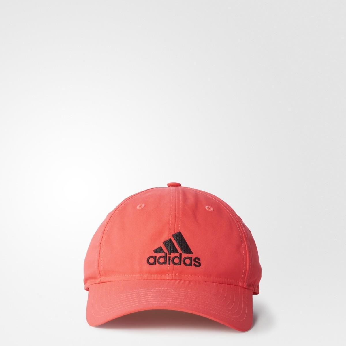 Pánská čepice adidas PERF CAP LOGO  25409e6be5cc