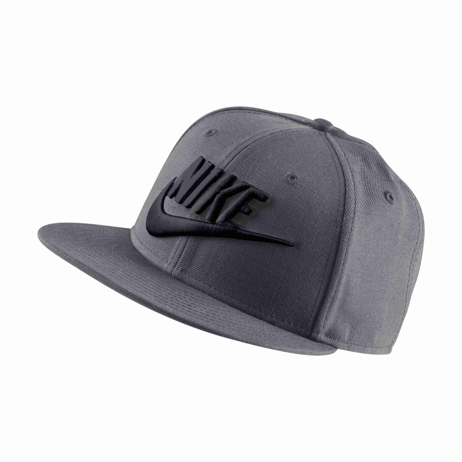 Pánská čepice Nike FUTURA TRUE- RED  0b4f33e051