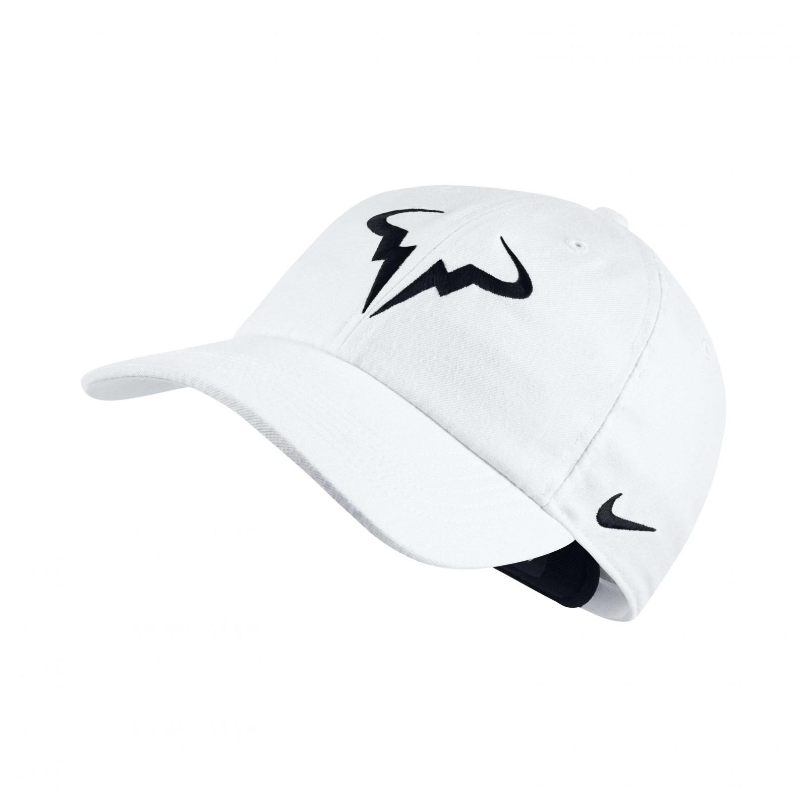 Pánská čepice Nike RAFA U NK AROBILL H86 CAP  de5458e9a3