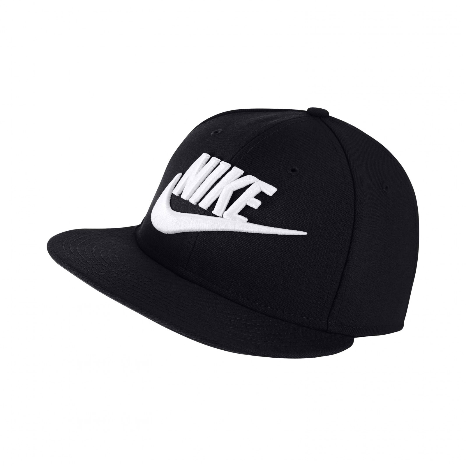 Pánská kšiltovka Nike FUTURA TRUE- RED  19fdec3a20