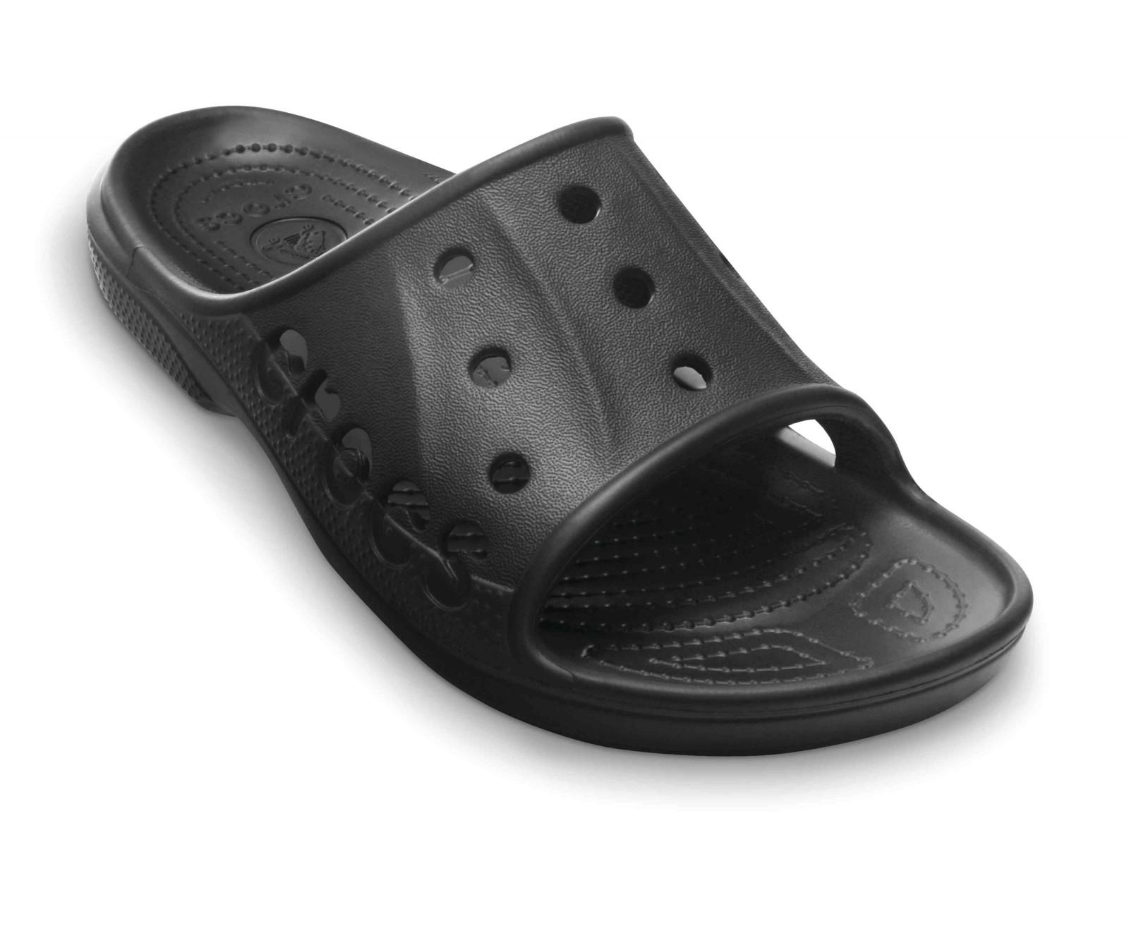 Pánská obuv Crocs Baya slide  294a99af70
