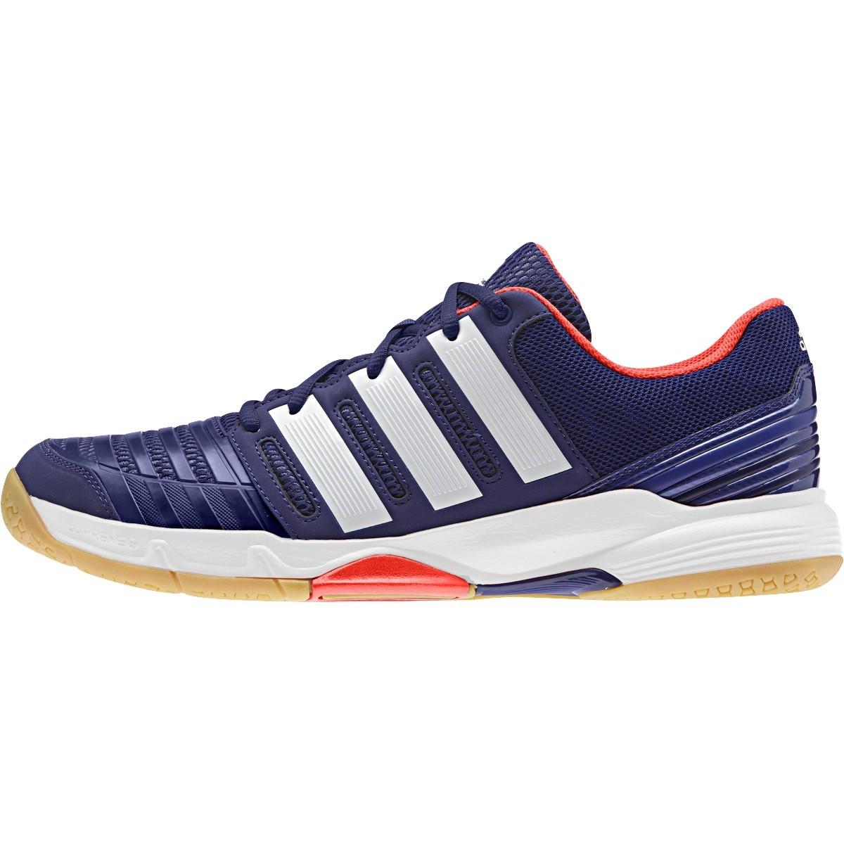 b385719dc32 Pánská sálová obuv adidas court stabil 11   D-Sport
