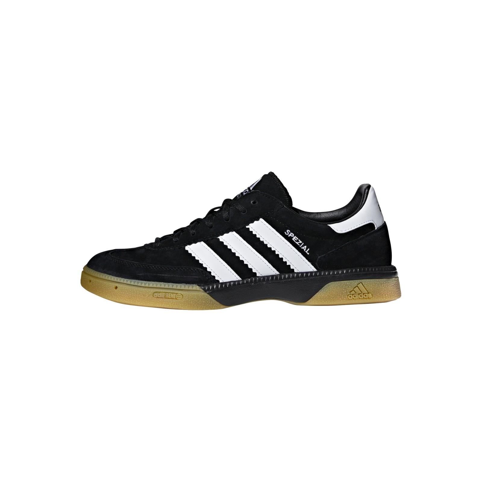Pánská sálová obuv adidas HB SPEZIAL  d12961e62b
