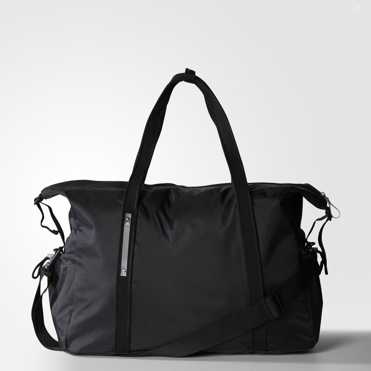 78772ceb89 Pánská taška adidas PERFECT TEAMBAG