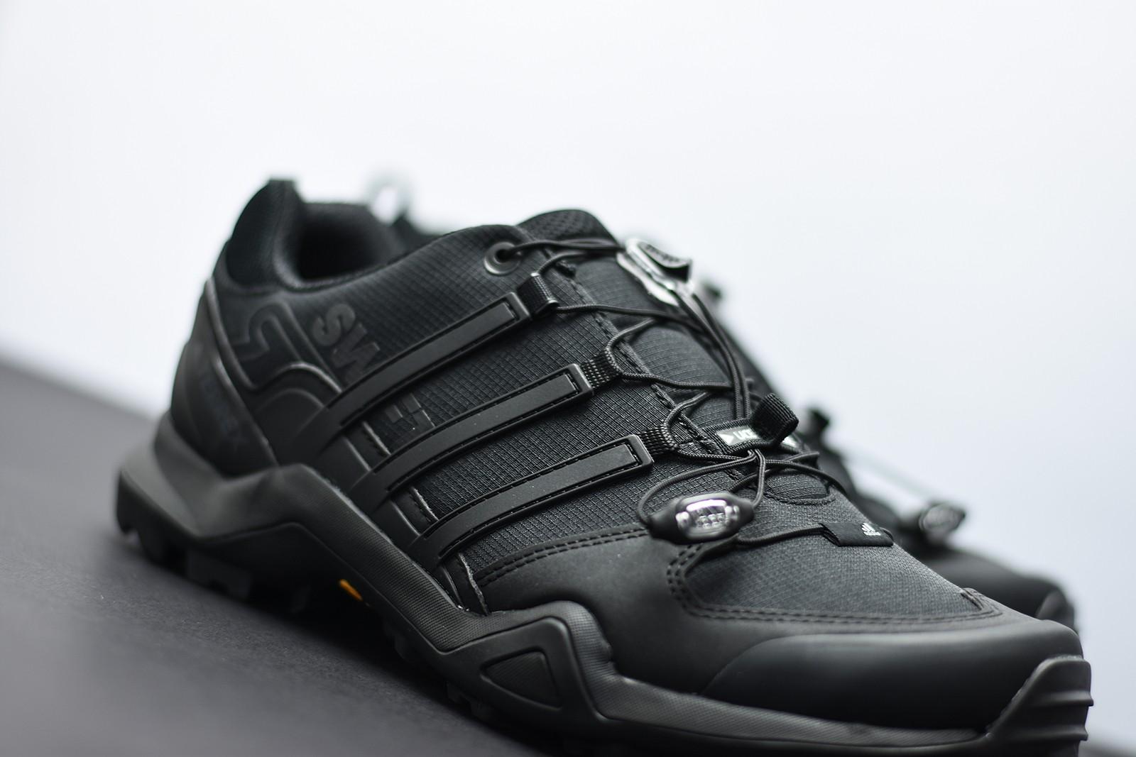 f6d863c9549 Pánská treková obuv adidas Performance TERREX SWIFT R2