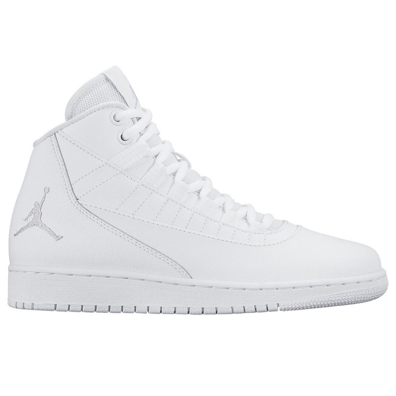 Pánské basketbalové boty Jordan EXECUTIVE  8ff4783e51d