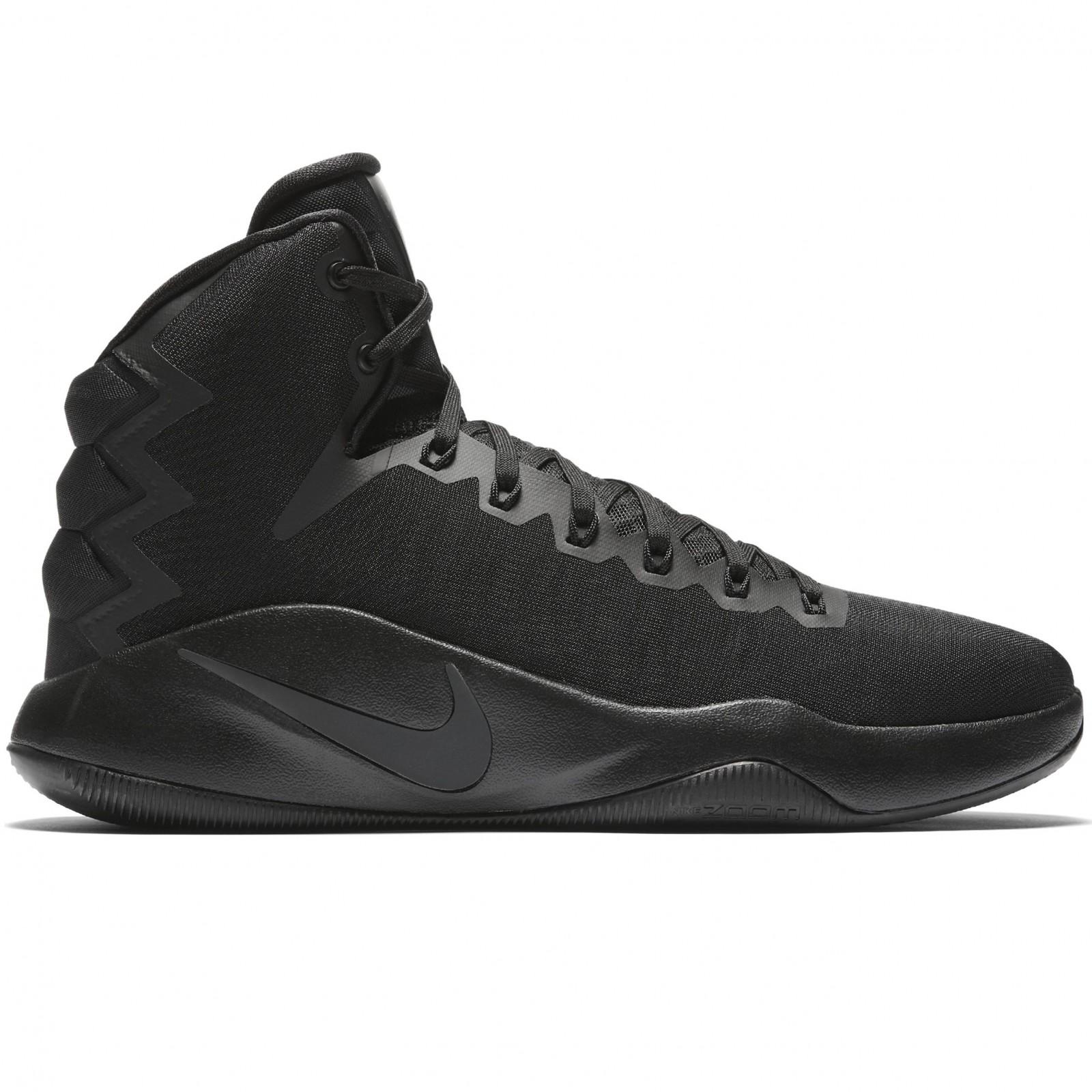 2db7b37a0b2 Pánské basketbalové boty Nike HYPERDUNK 2016