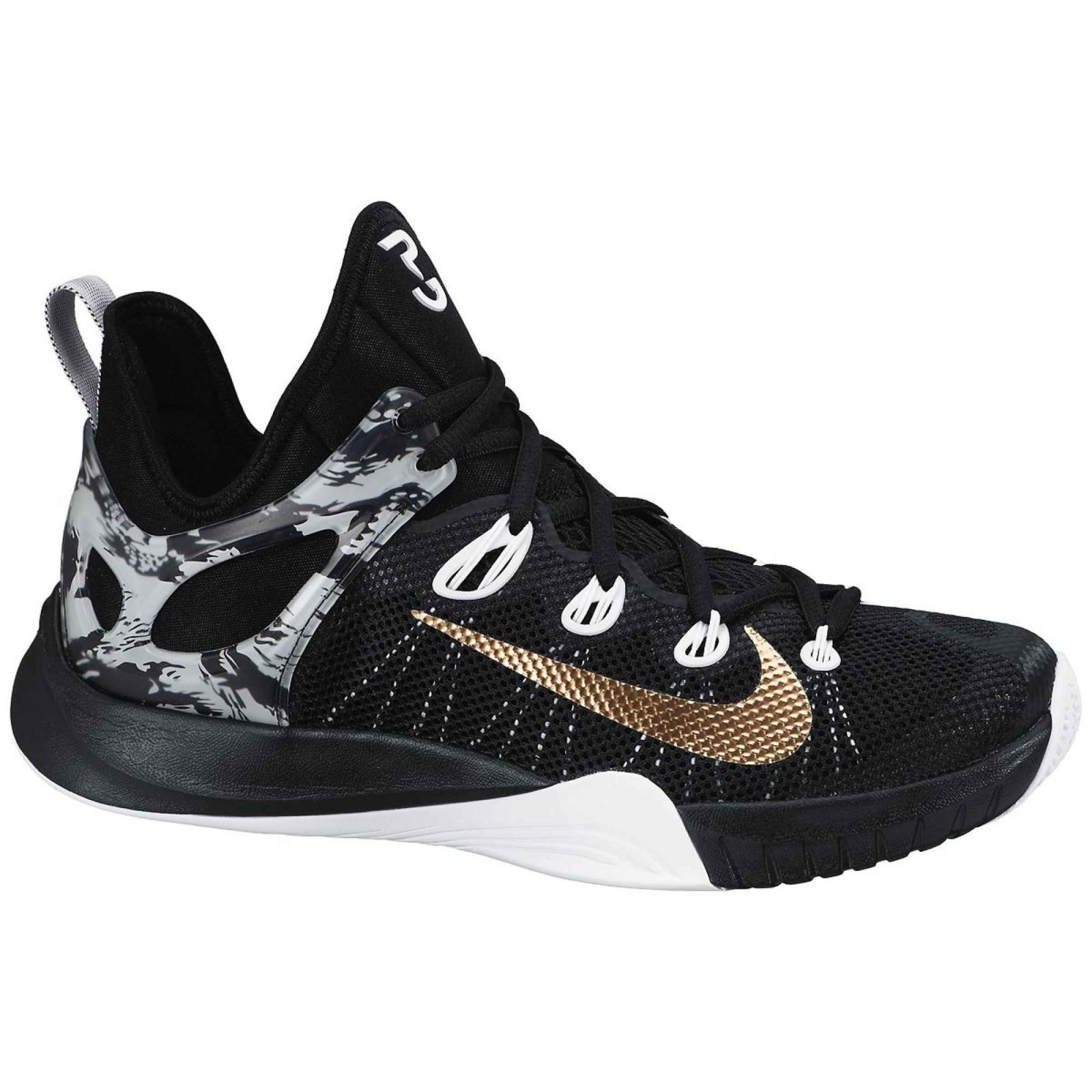 Pánské basketbalové boty Nike ZOOM HYPERREV 2015  0e4c3abde3