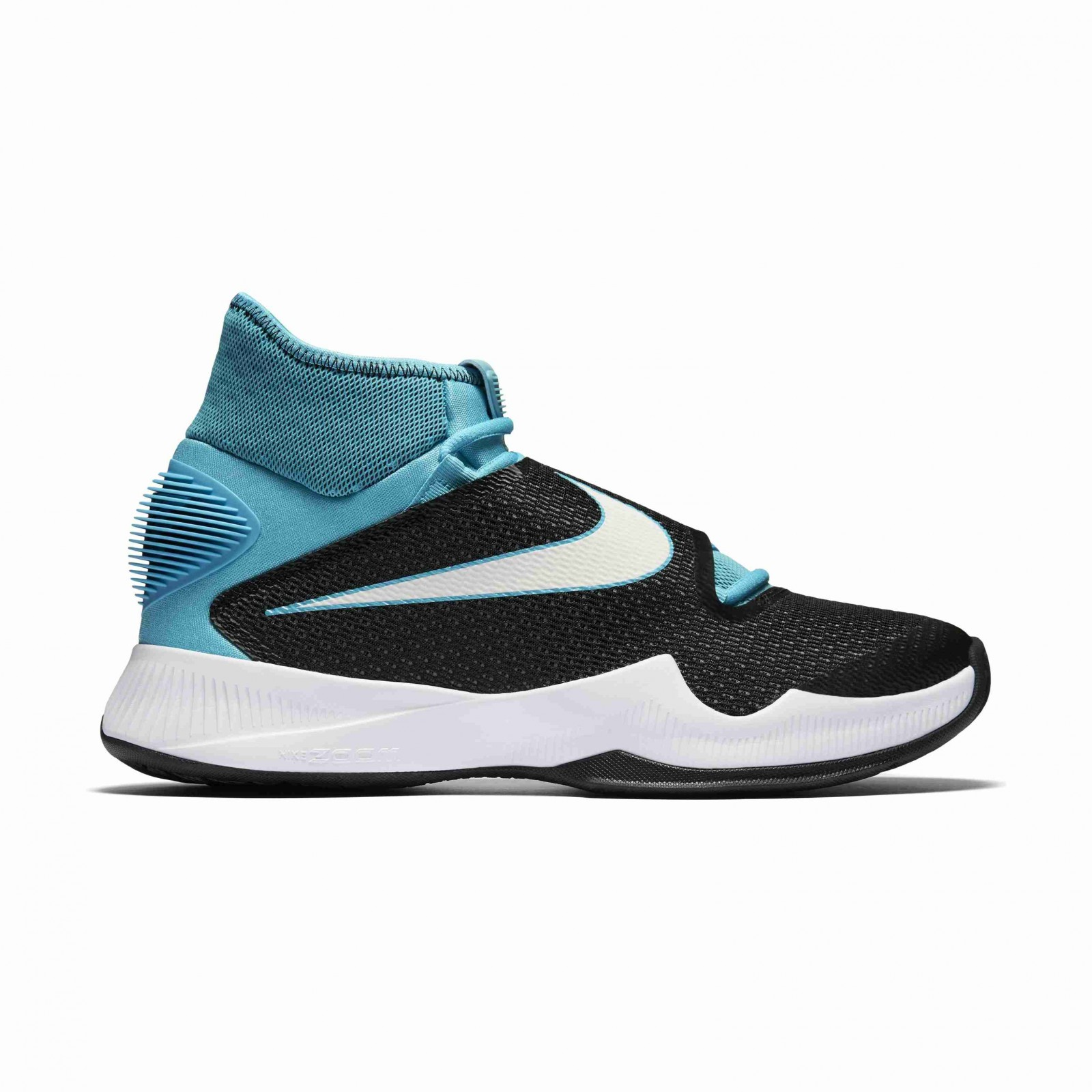 Pánské basketbalové boty Nike ZOOM HYPERREV 2016  16e40b06e9