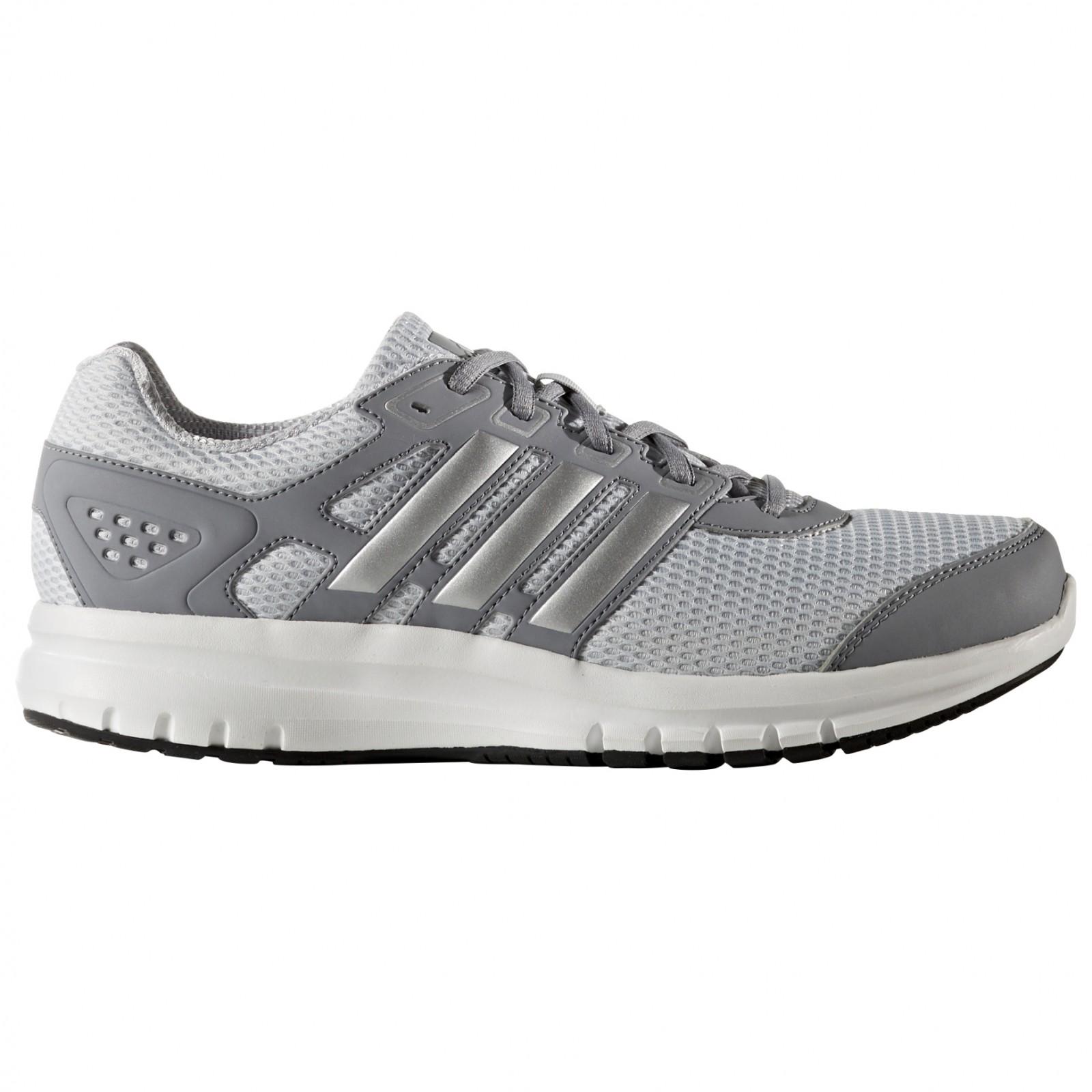 Pánské běžecké boty adidas duramo lite m  a8a752f871