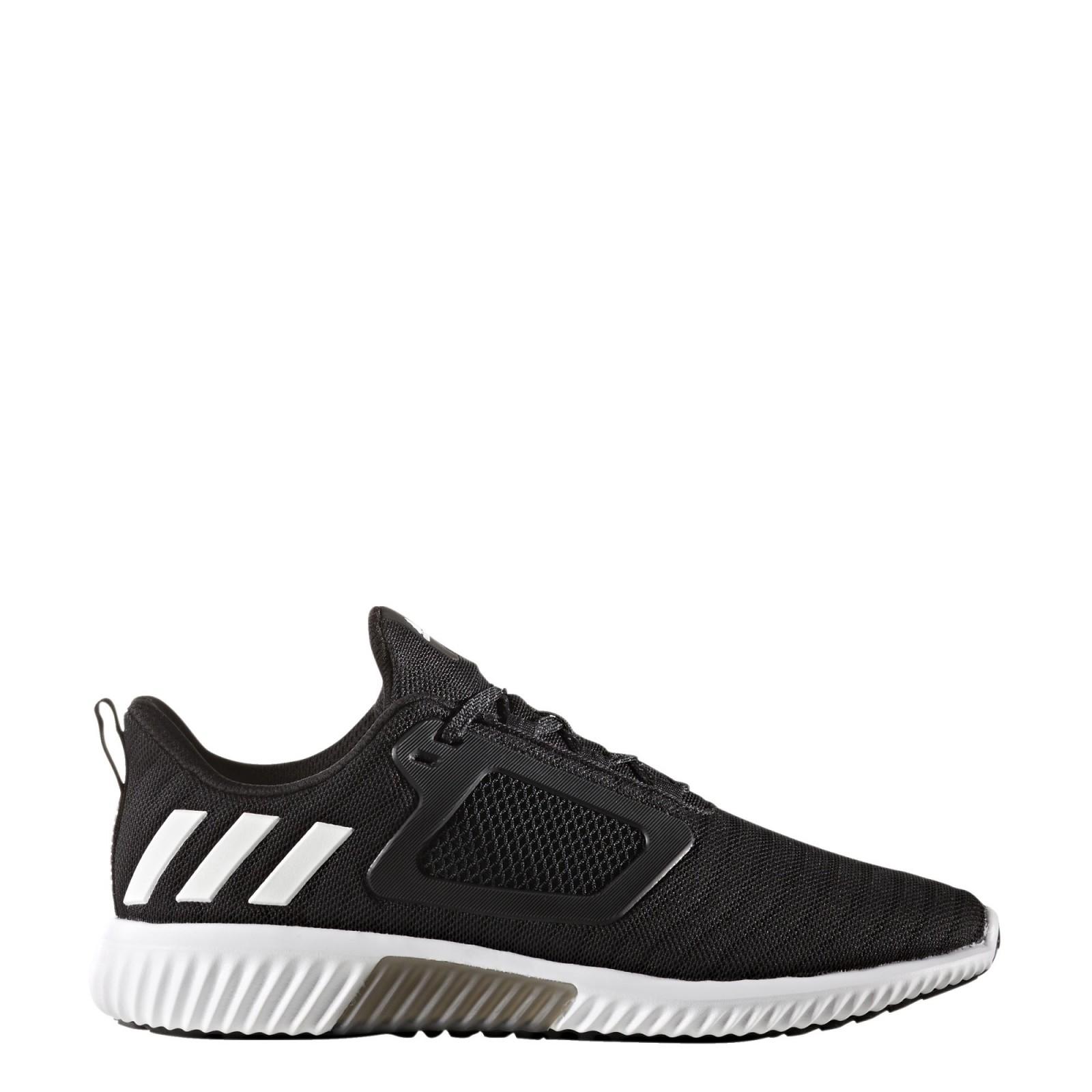 Pánské běžecké boty adidas Performance Climacool cm  c447bfb4d57