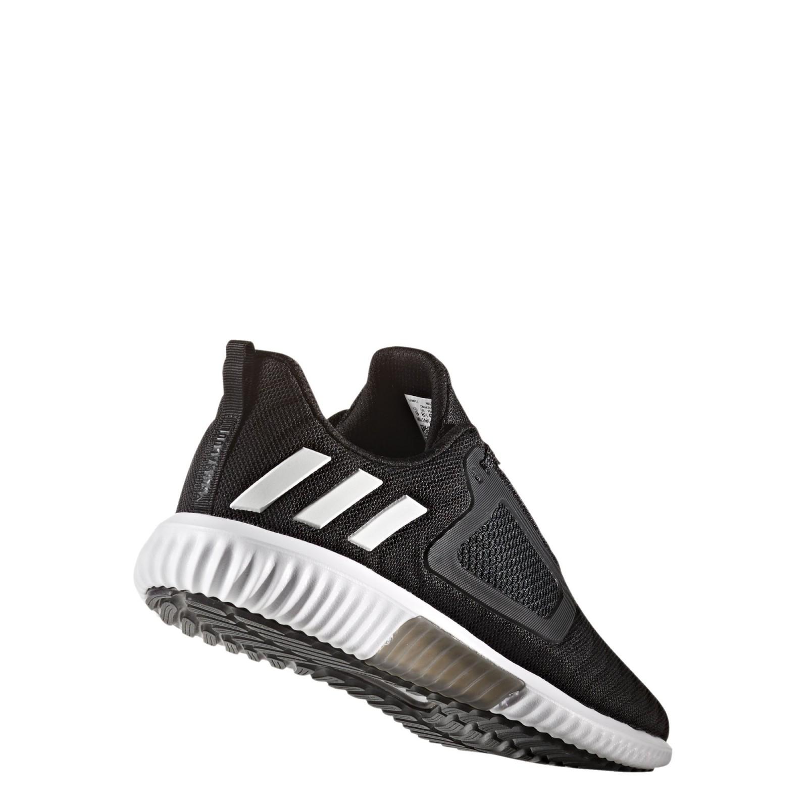 Pánské běžecké boty adidas Performance Climacool cm  65ed5d33ae