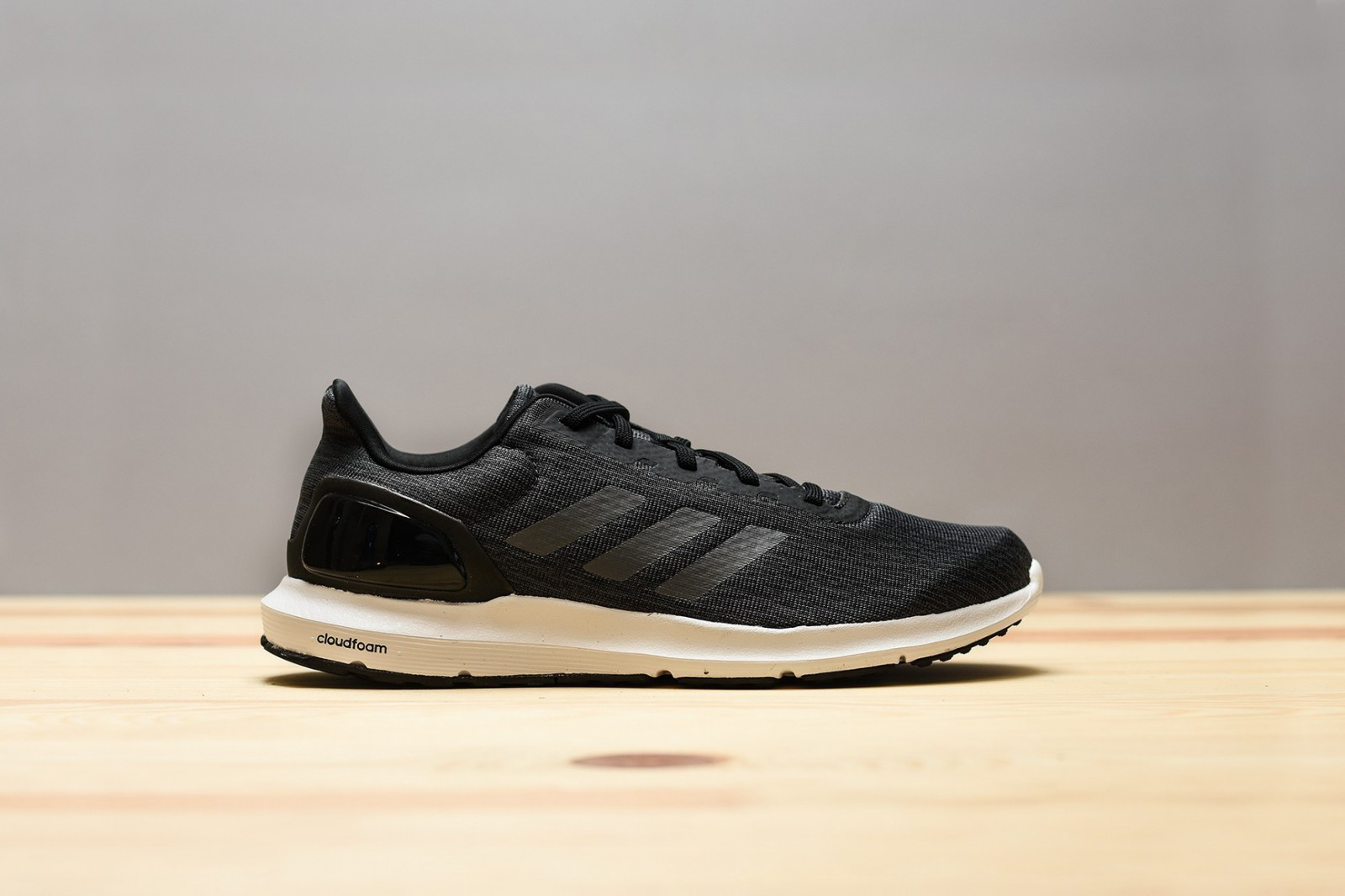 Pánské Běžecké boty adidas Performance cosmic 2 m  61b3c680613