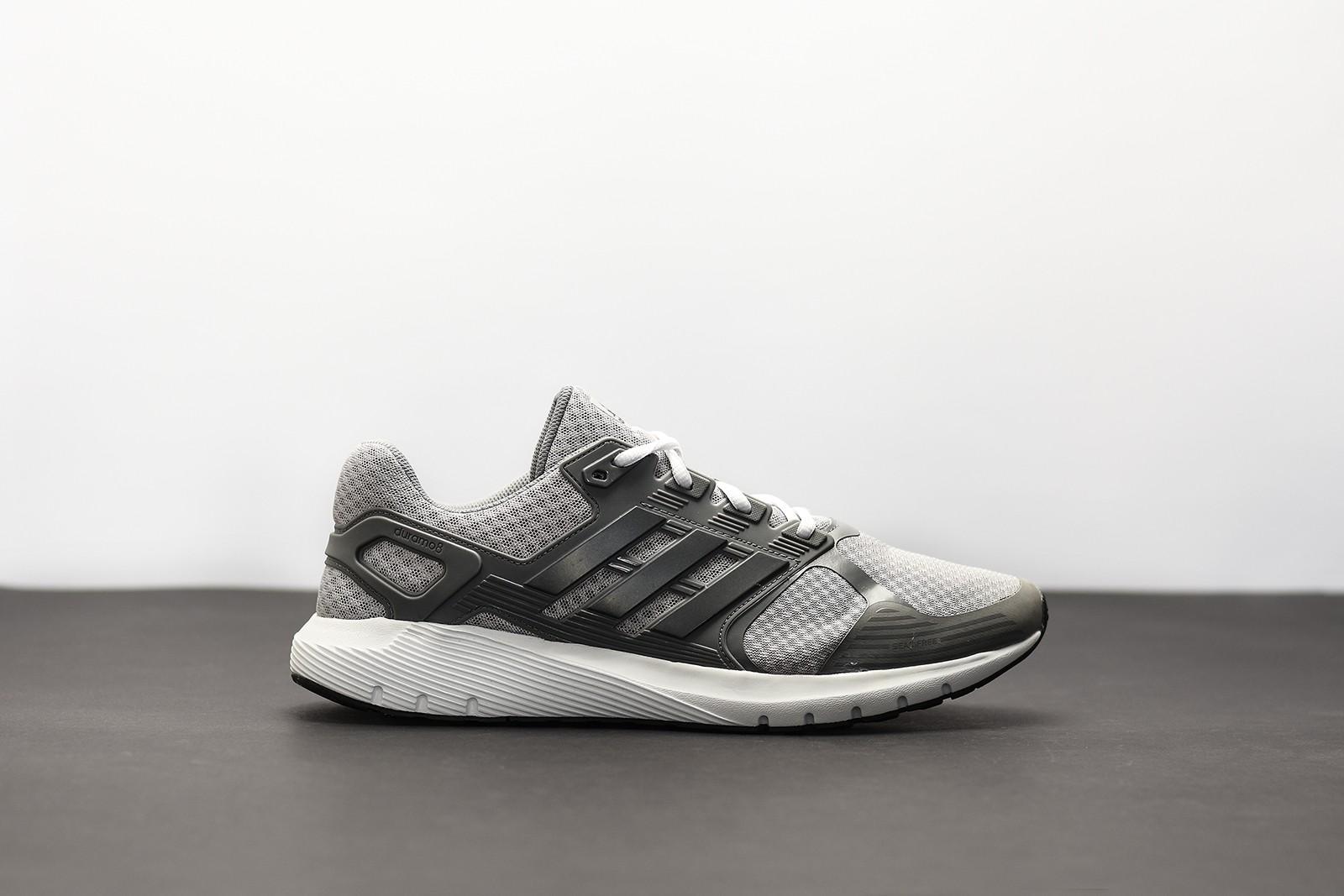832f05fa60c Pánské Běžecké boty adidas Performance duramo 8 m
