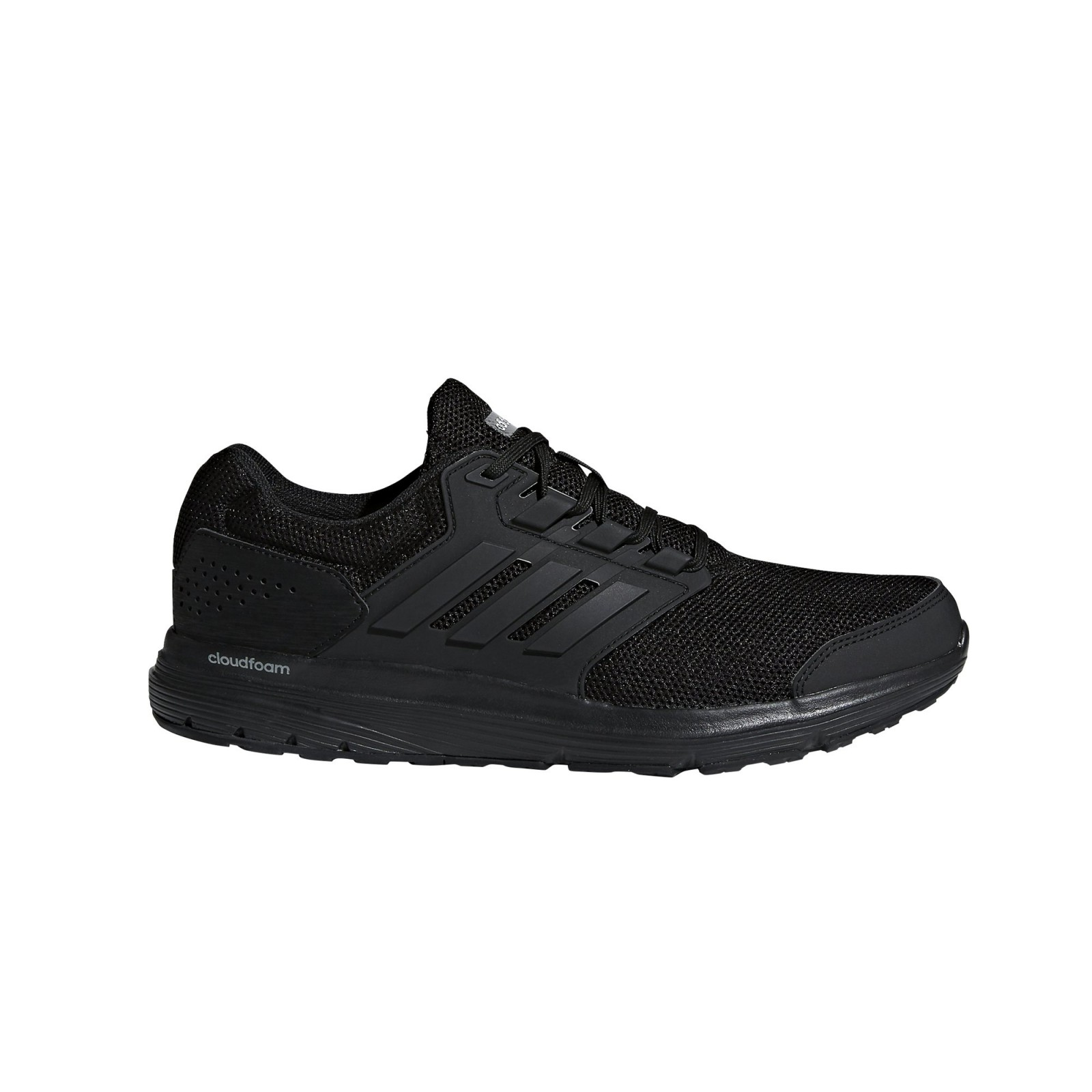 Pánské Běžecké boty adidas Performance galaxy 4 m  77e9609cb33