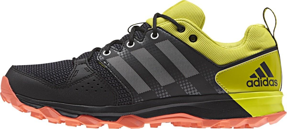 7c0379ff1bf Pánské běžecké boty adidas Performance galaxy trail m