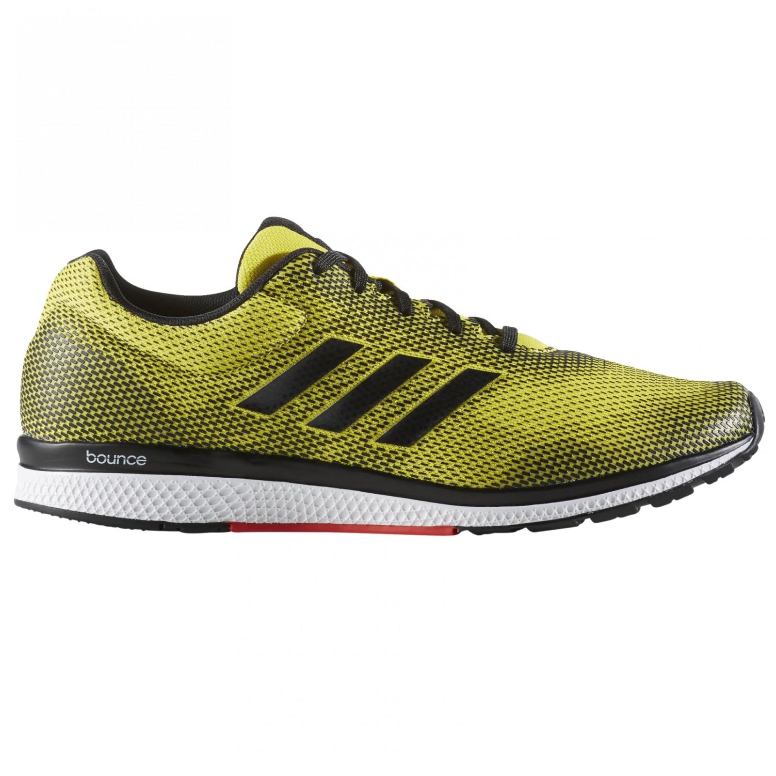 Pánské běžecké boty adidas Performance mana bounce 2 m aramis  0bd5f5e57dc