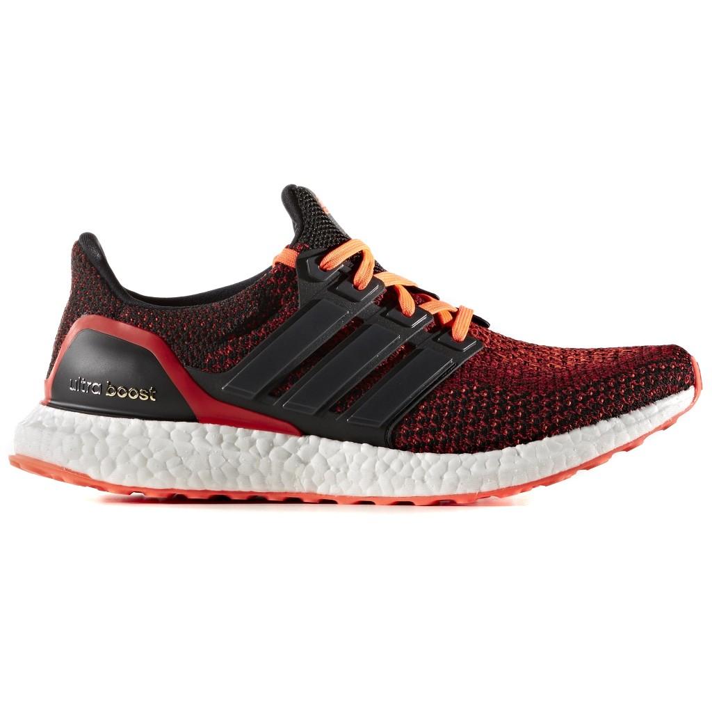 Pánské běžecké boty adidas Performance UltraBOOST m  f387ebc42d3