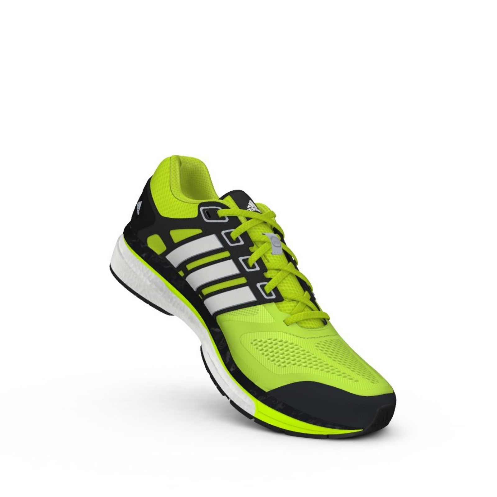 Pánské běžecké boty adidas supernova glide 6 m  7d15f202883