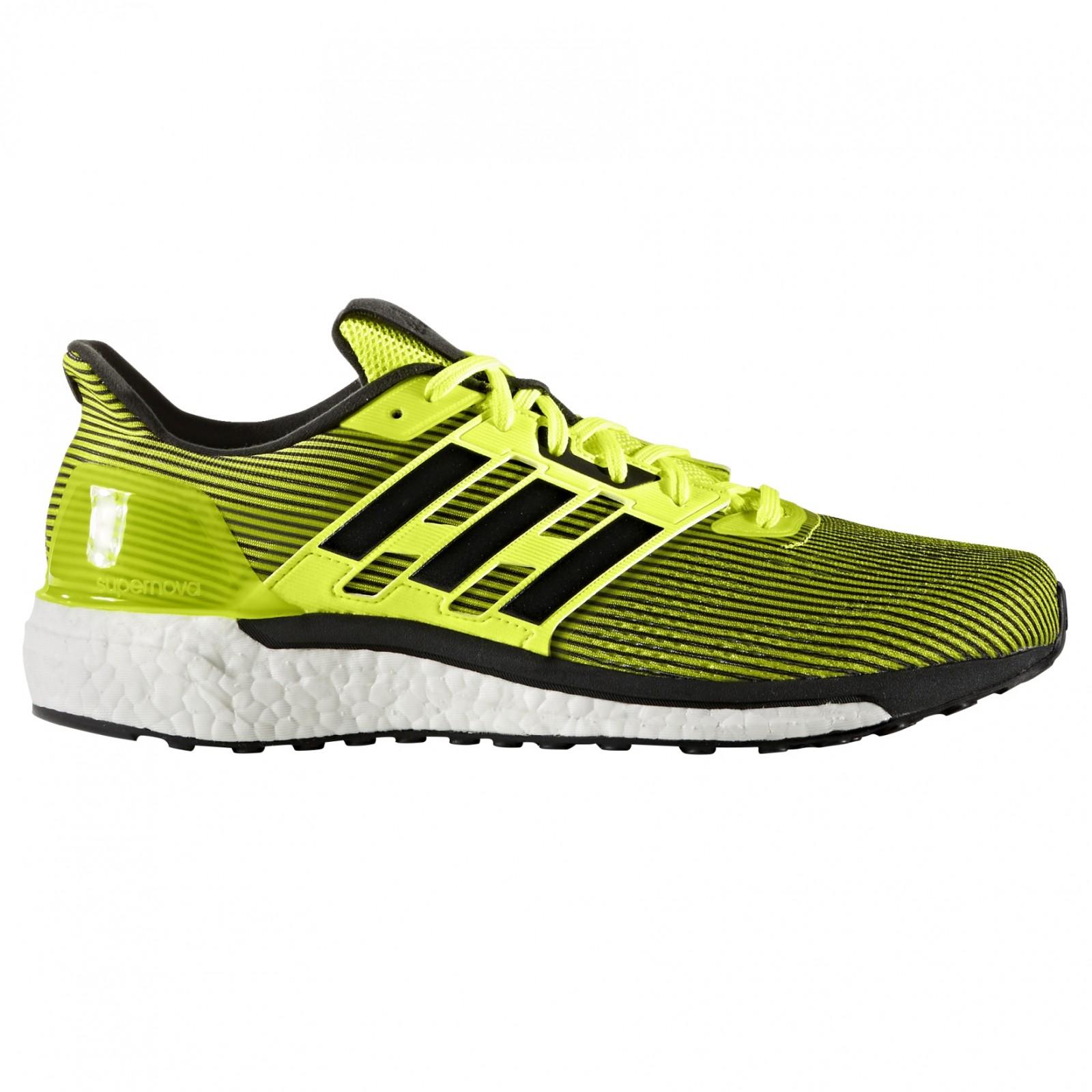 Pánské běžecké boty adidas supernova m  c01d80efdc6