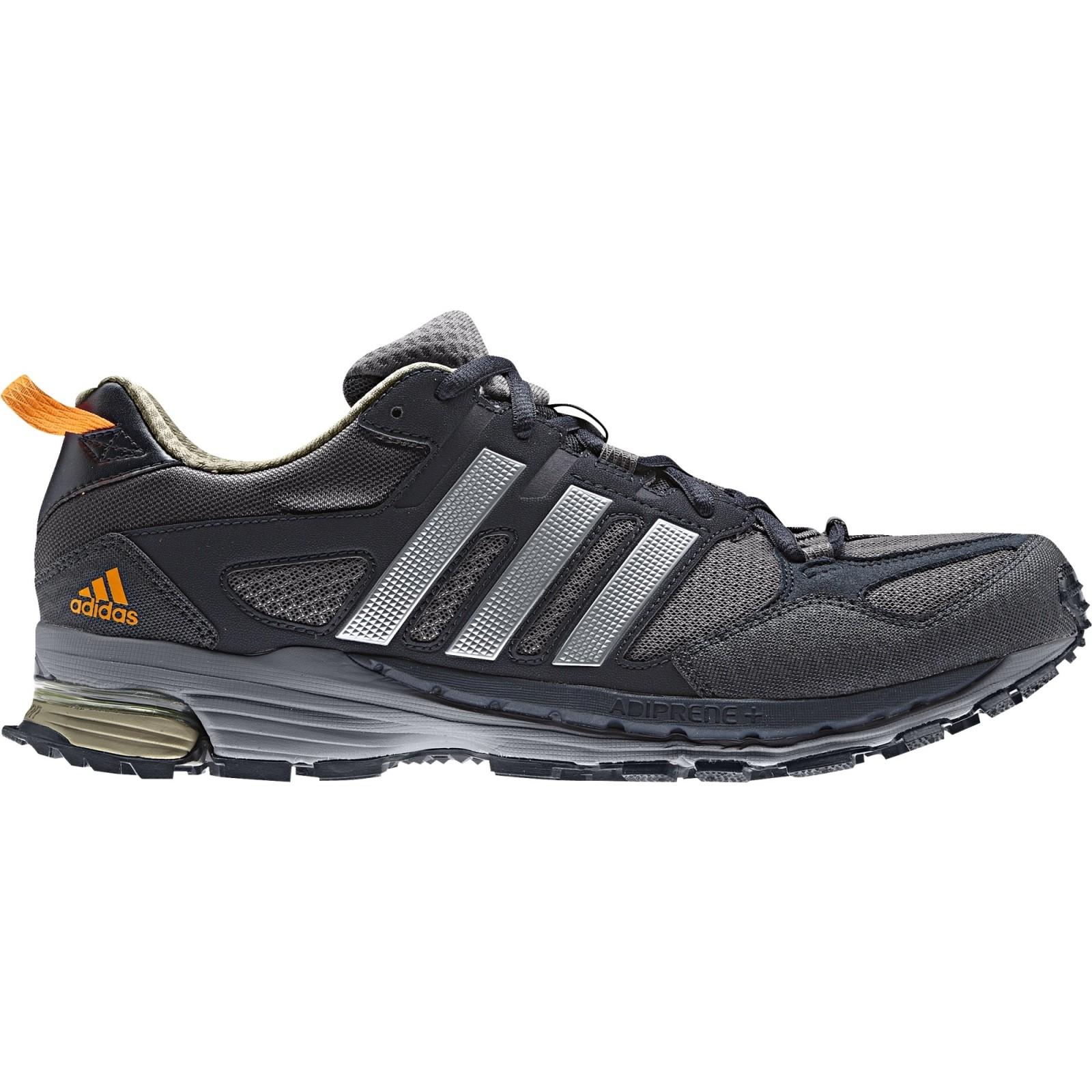 6096efd5e86 Pánské běžecké boty adidas supernova riot 5 m