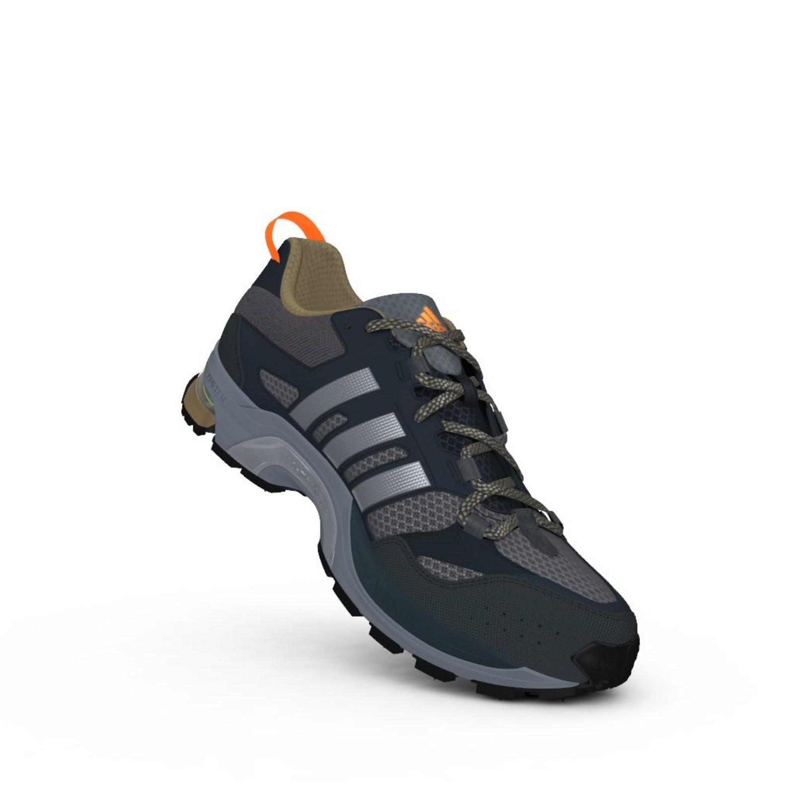 1f280d753c092 Pánské běžecké boty adidas supernova riot 5 m