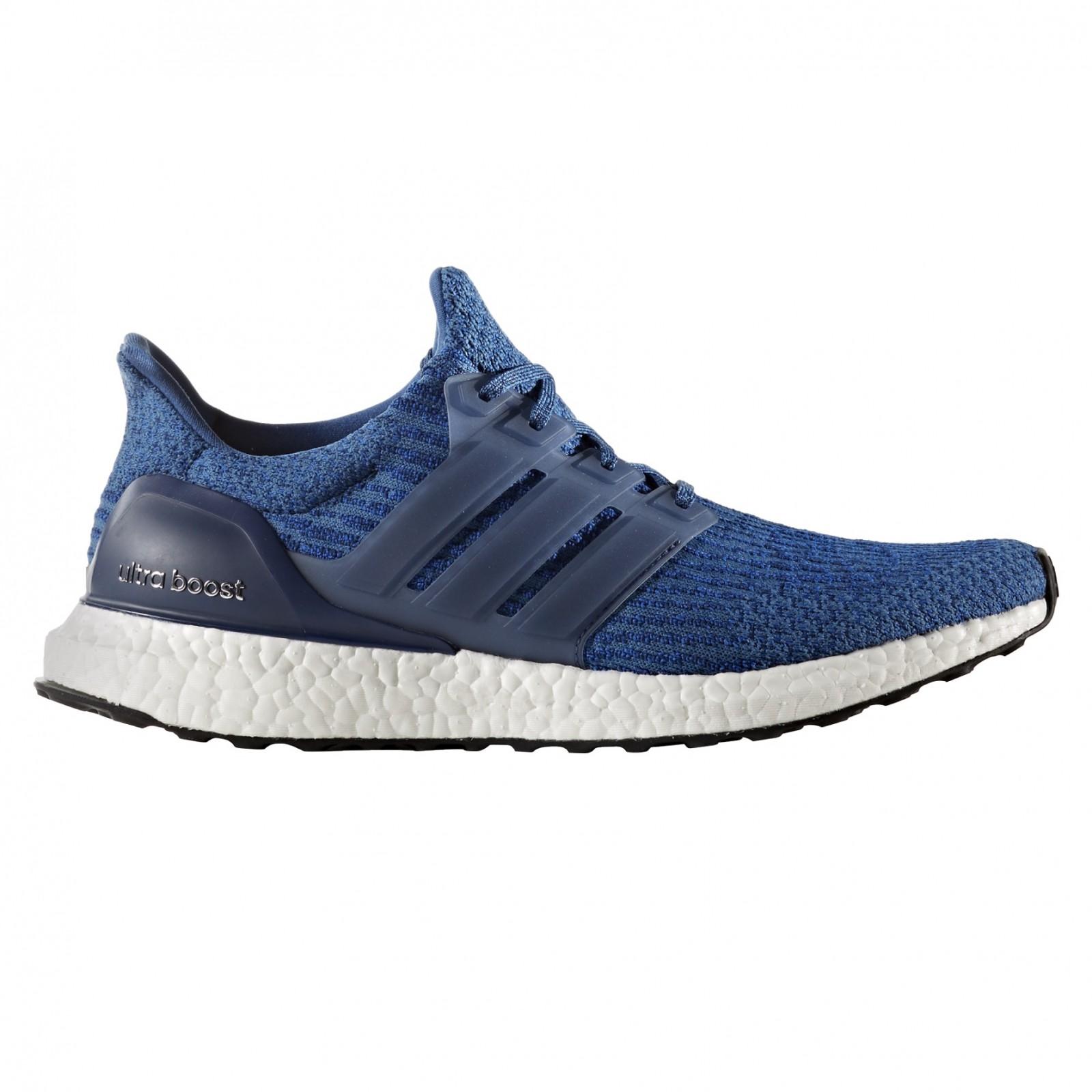 Pánské běžecké boty adidas UltraBOOST  387500f05a