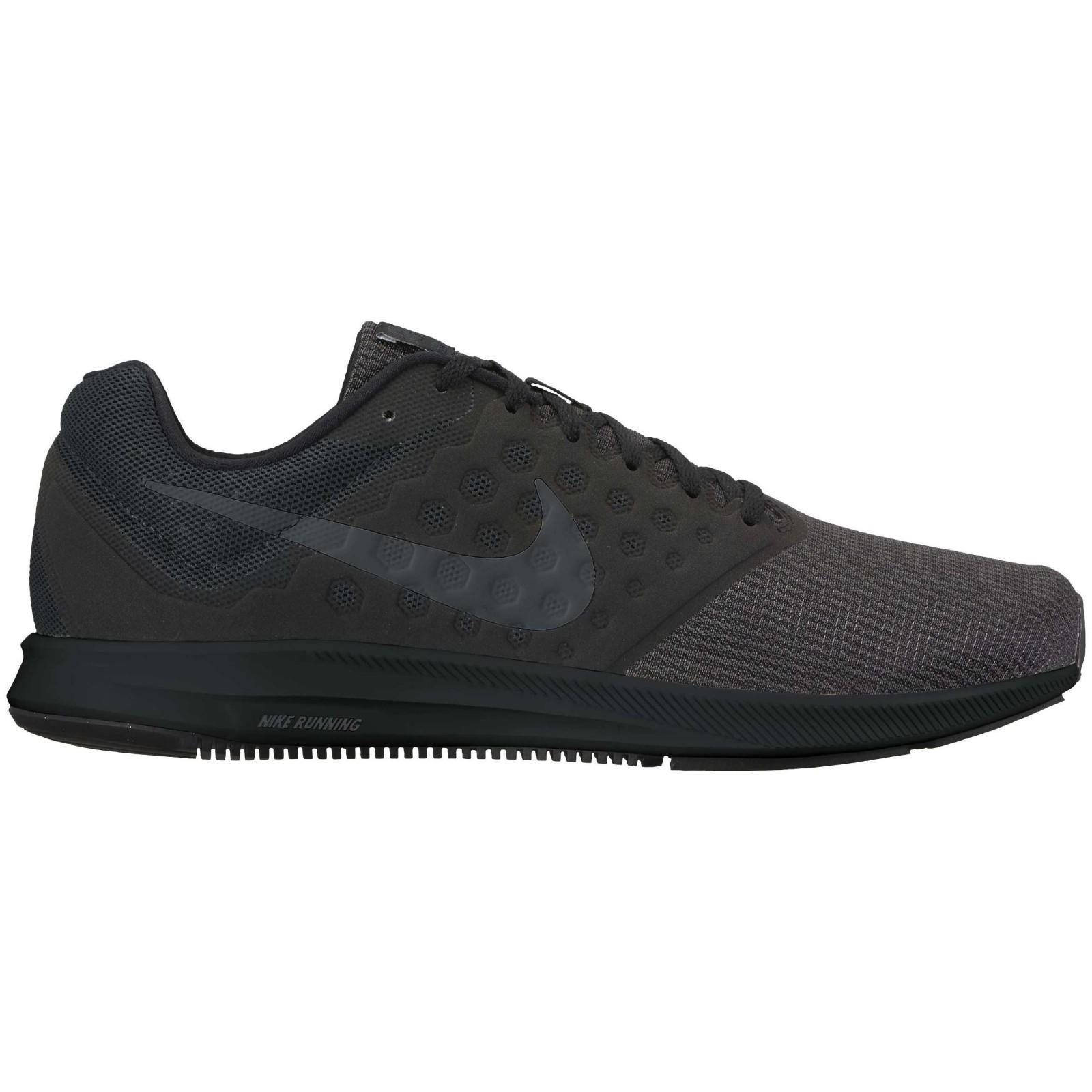 37f57ef5f8c Pánské běžecké boty Nike DOWNSHIFTER 7