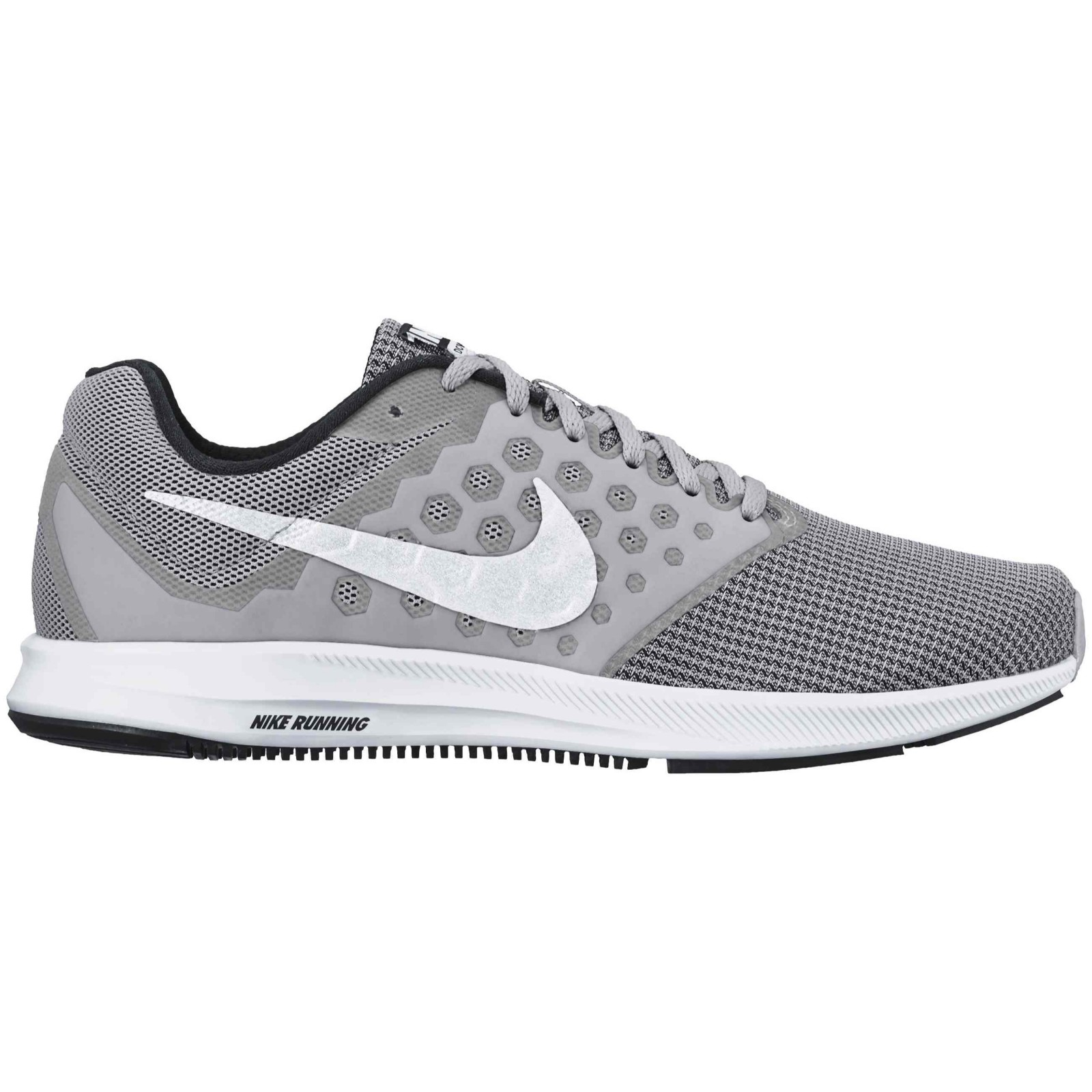 9d4b36f54d6 Pánské běžecké boty Nike DOWNSHIFTER 7