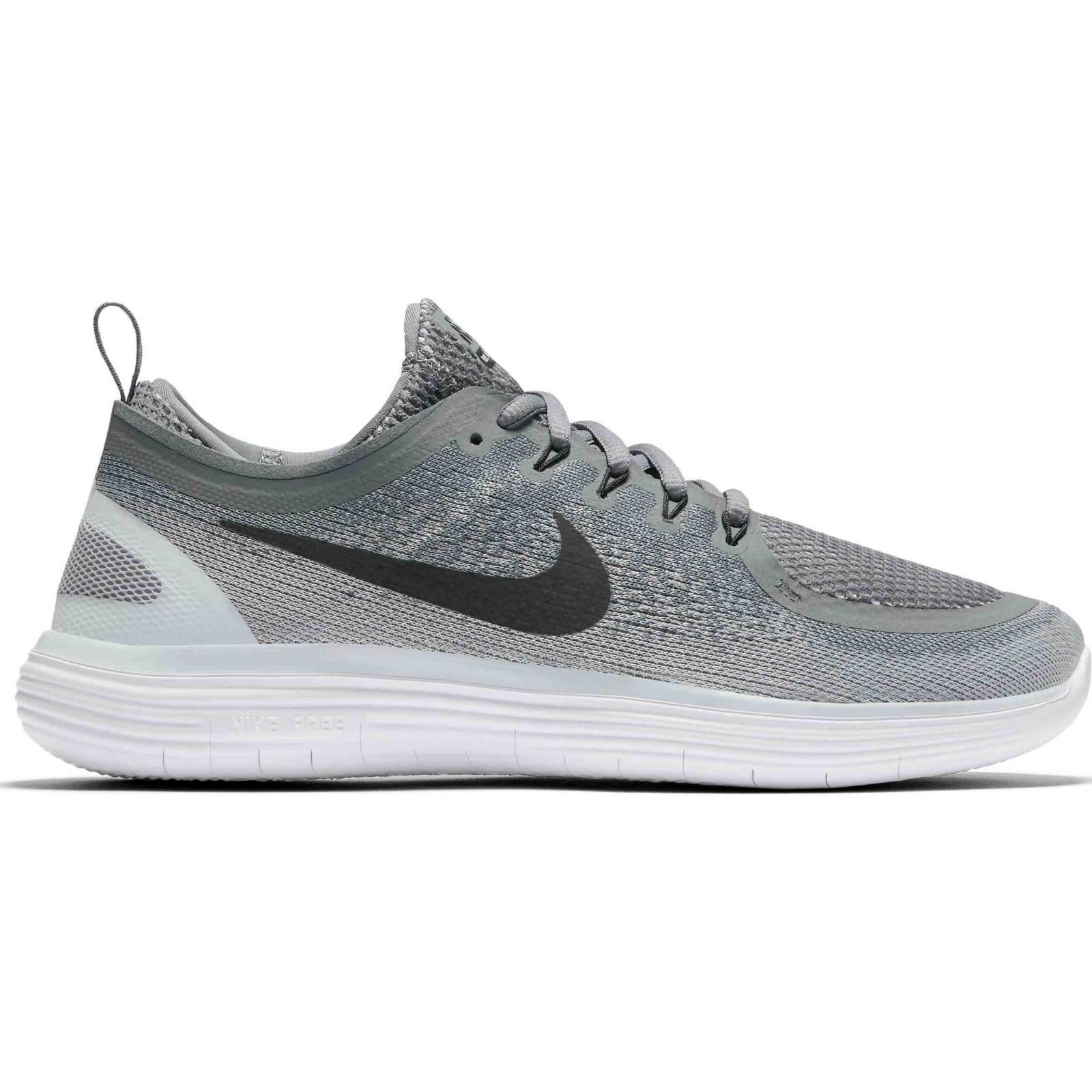 0231706a89e Pánské běžecké boty Nike FREE RN DISTANCE 2