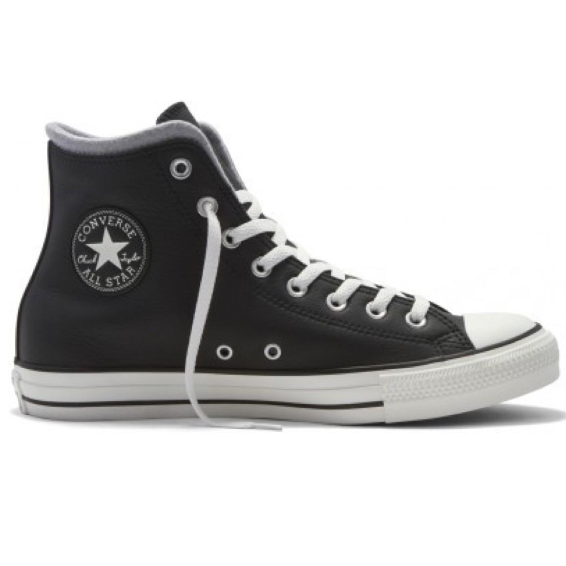 5618554ed50 Pánské boty Converse Chuck Taylor All Star